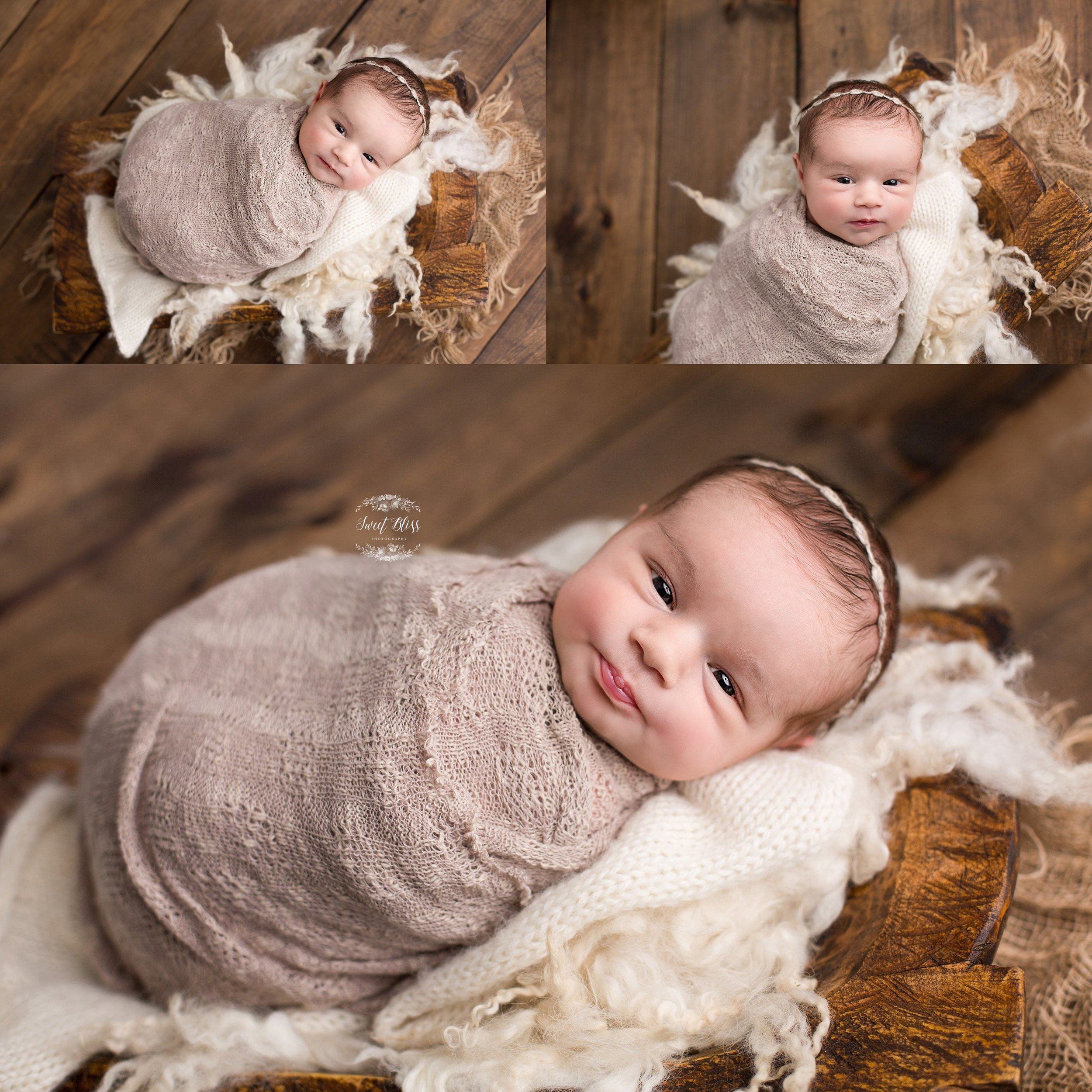 Marylandnewbornphotographer_Babygirlwoodbowl2.jpg