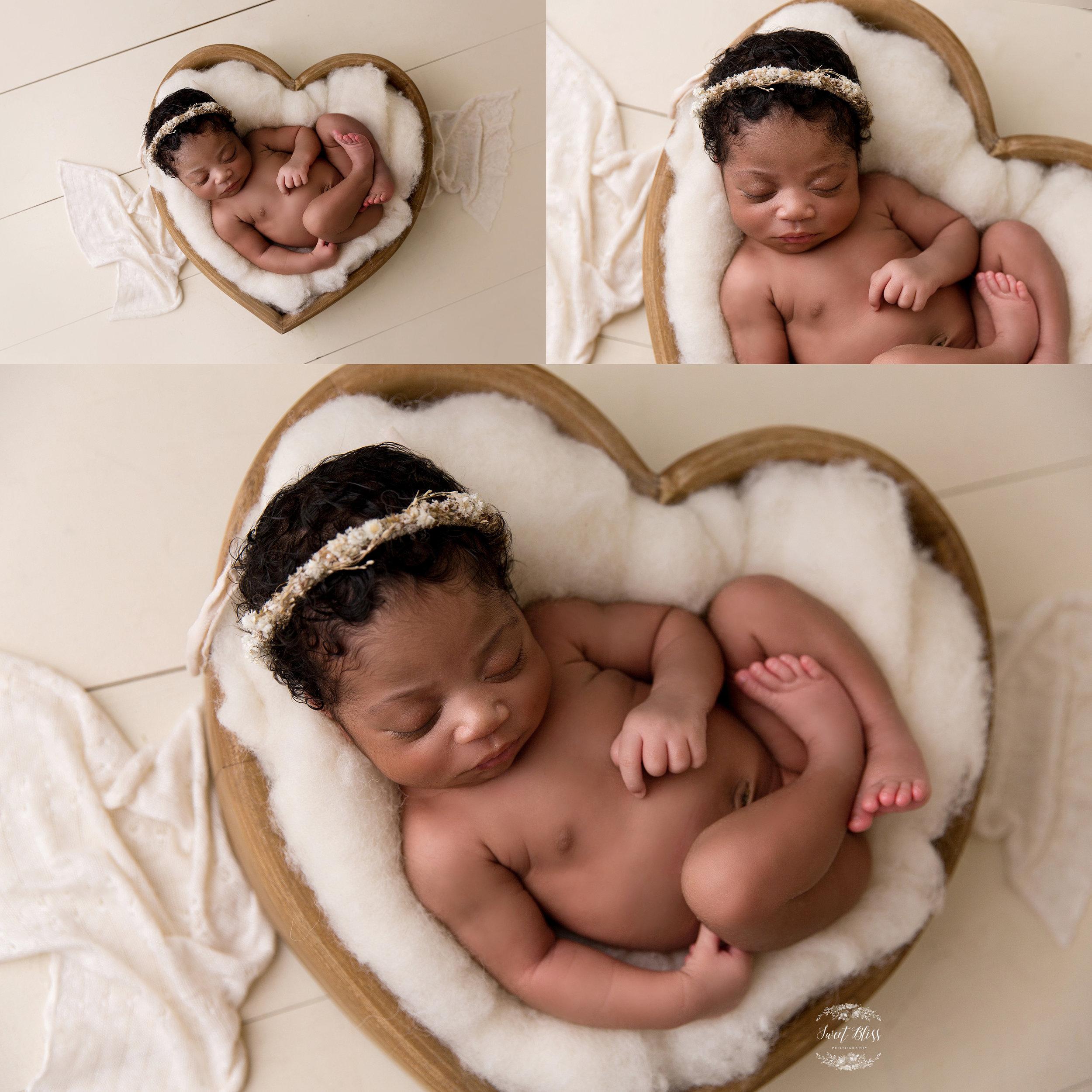newborngirl_baltimoremaryland_heart1.jpg