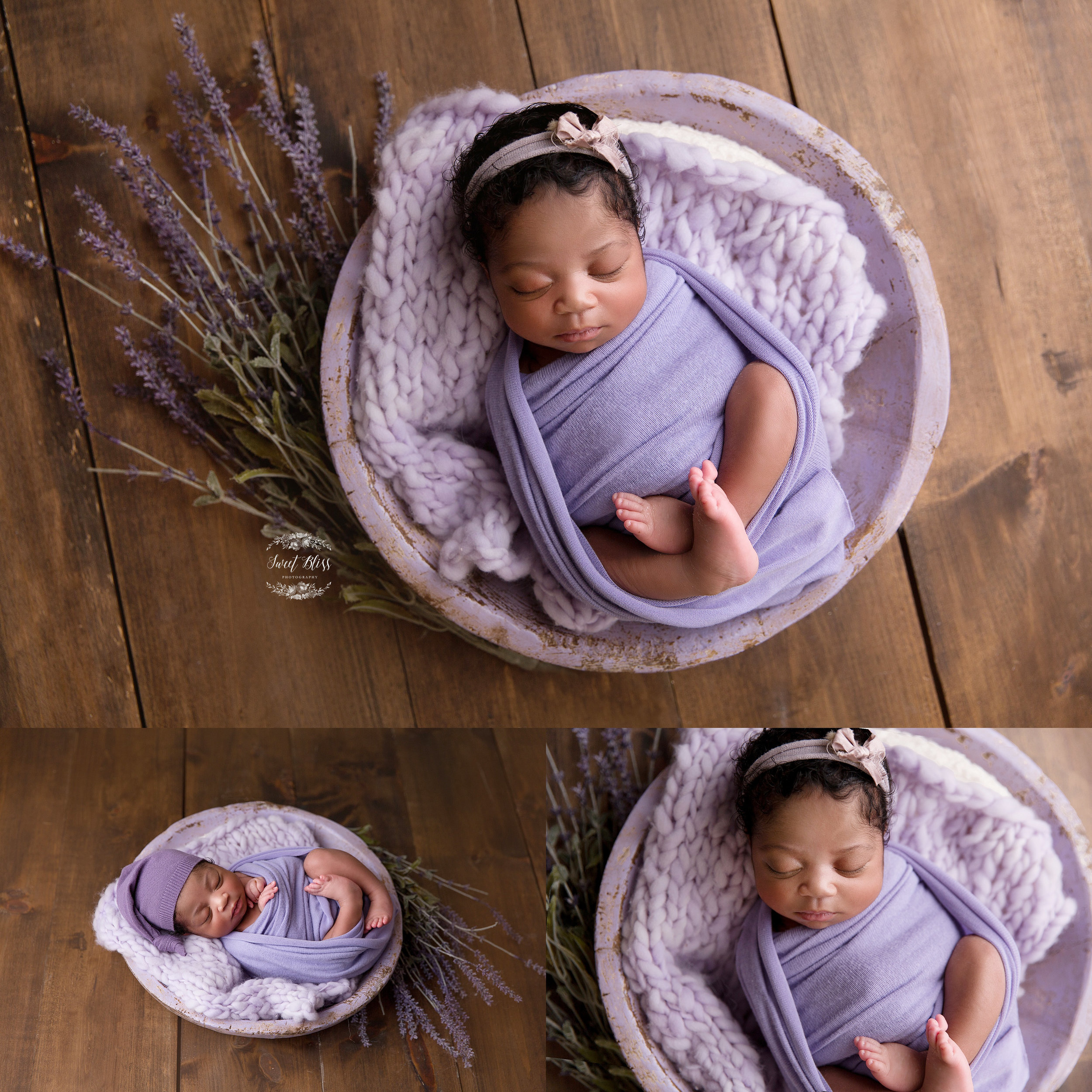 newbornphotographer_maryland_purplebowl1.jpg