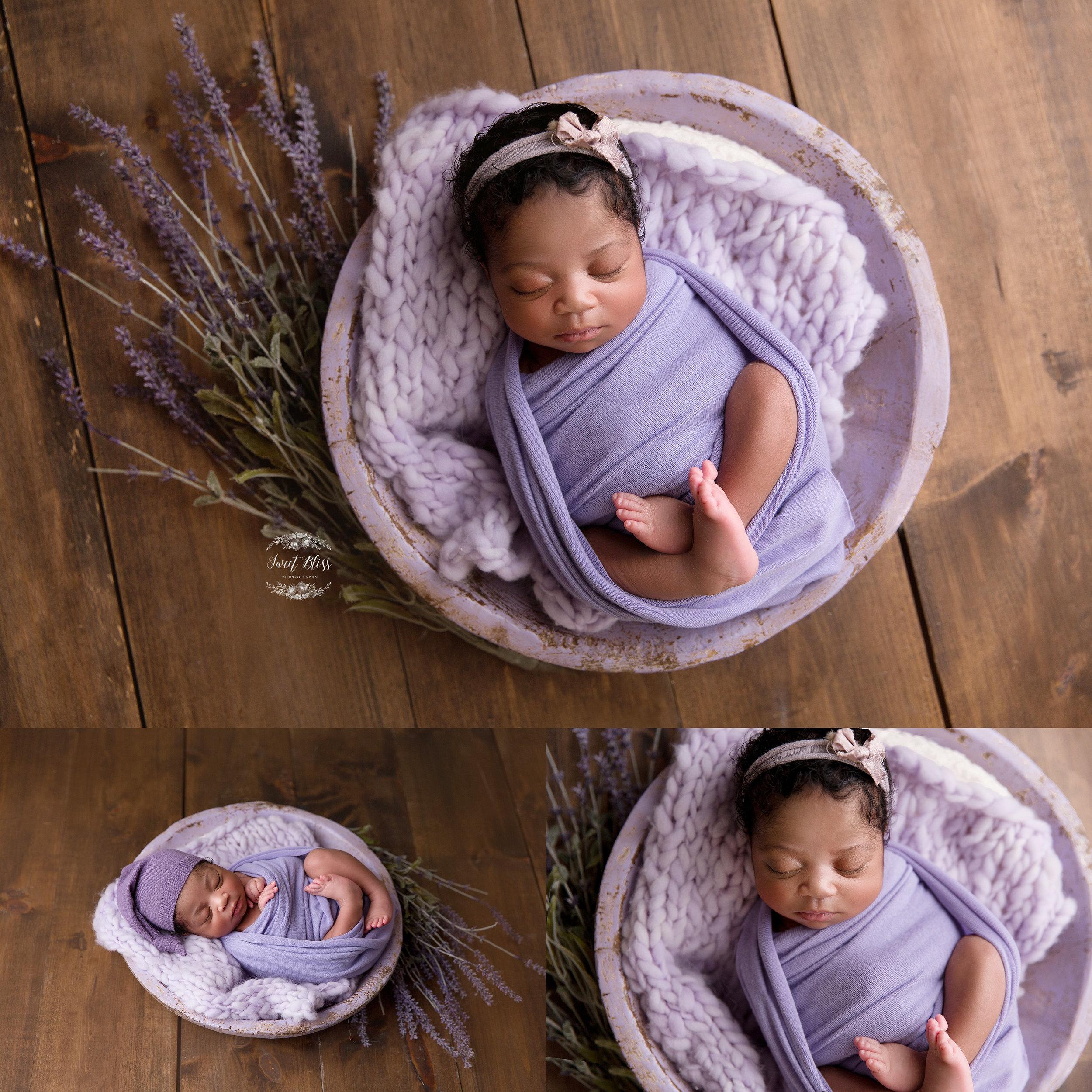 newbornphotographer_maryland_purplebowl1.jpg