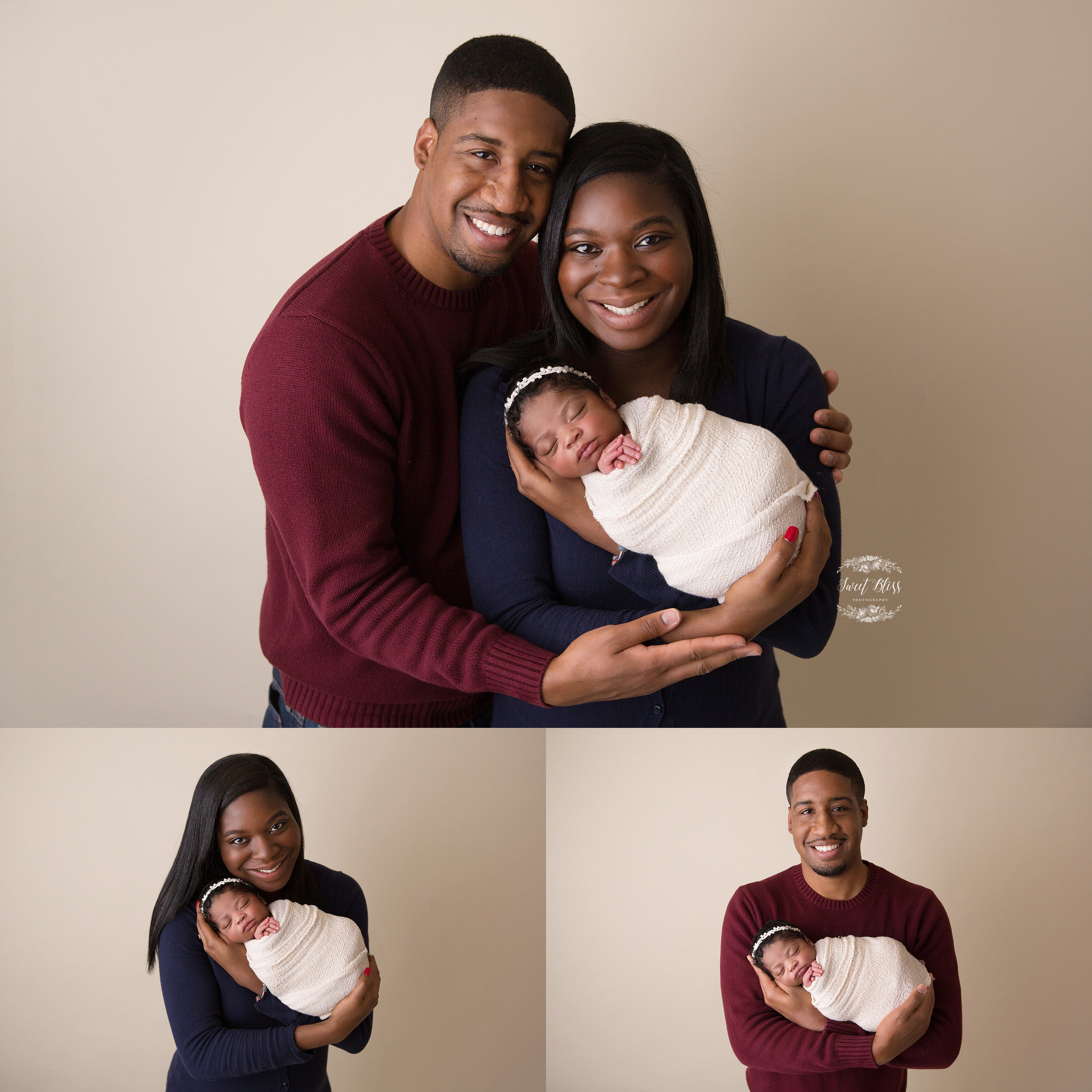 harfordcountynewborn_family1.jpg
