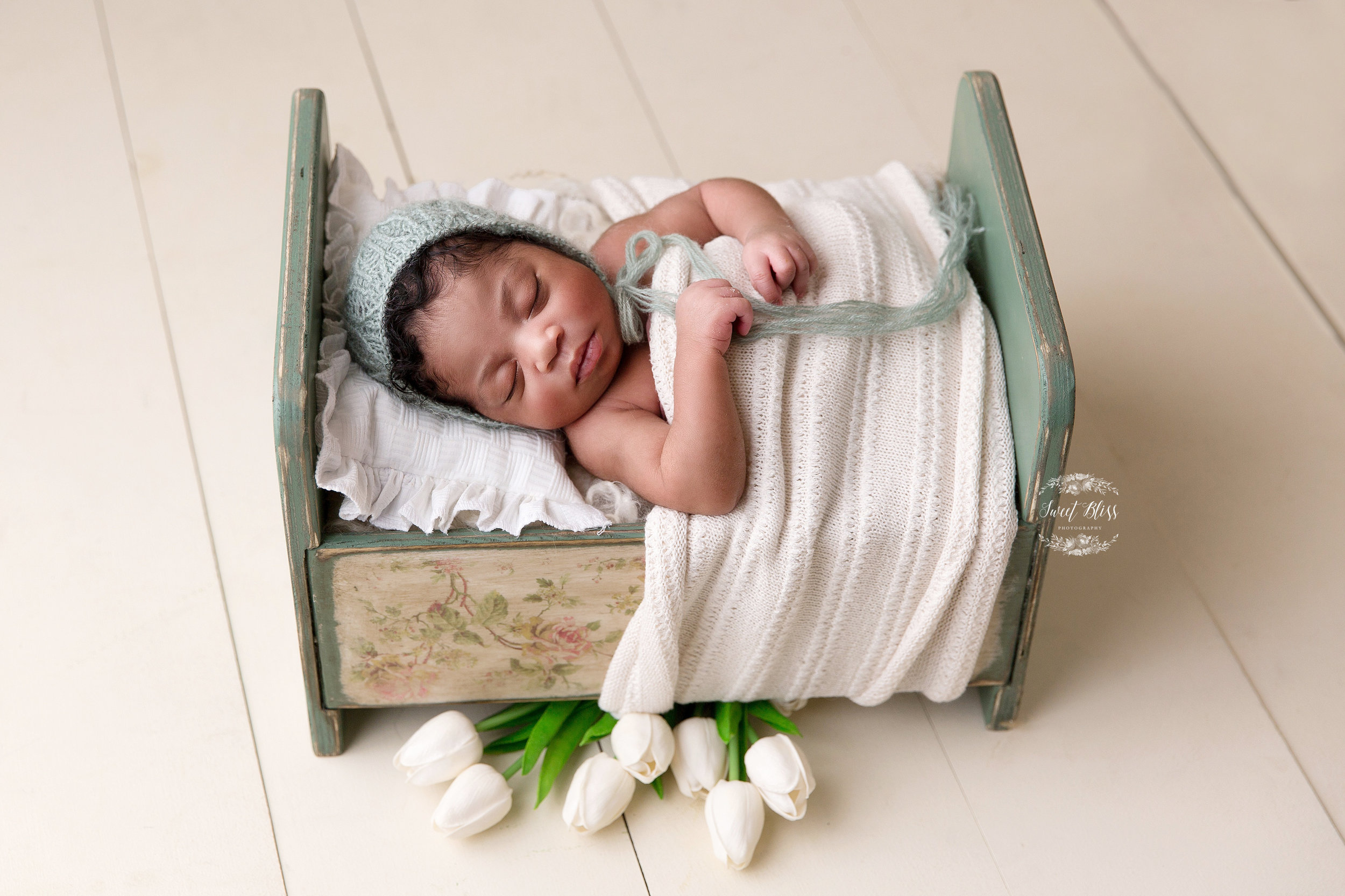 baltimoremaryland_newbornsage6.jpg