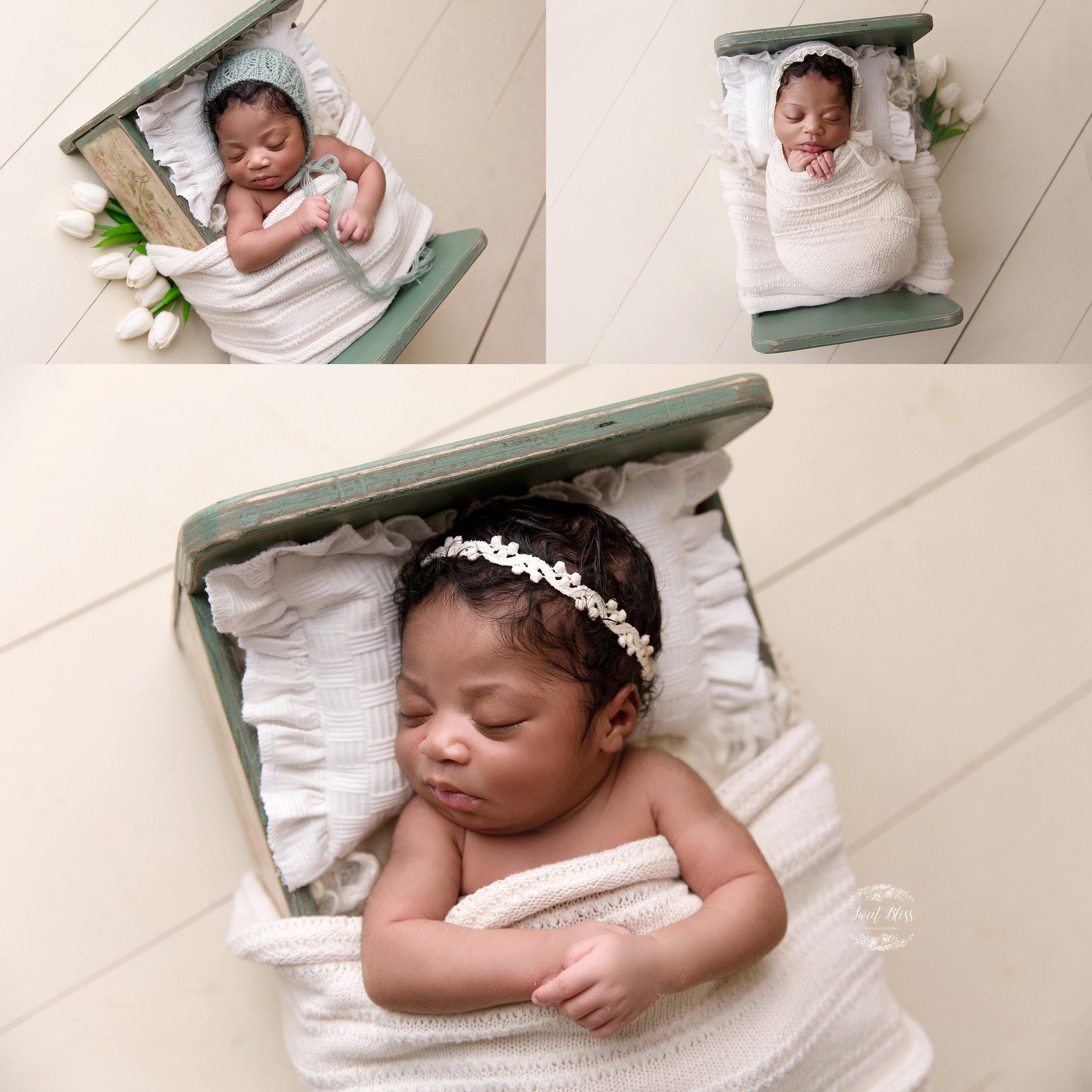 baltimoremaryland_newbornsage5.jpg