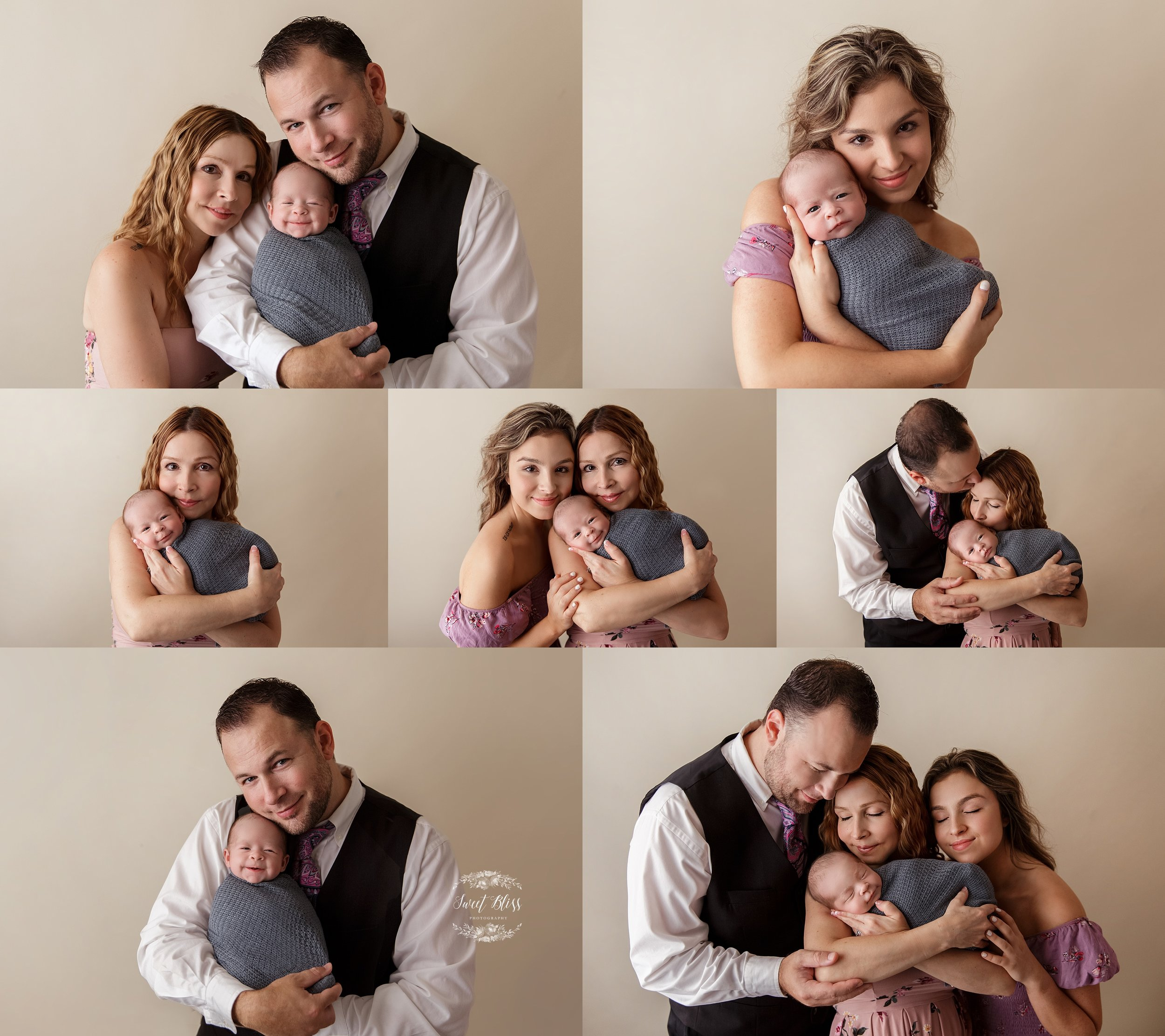 familynewborn_harfordcountyphotographer1.jpg