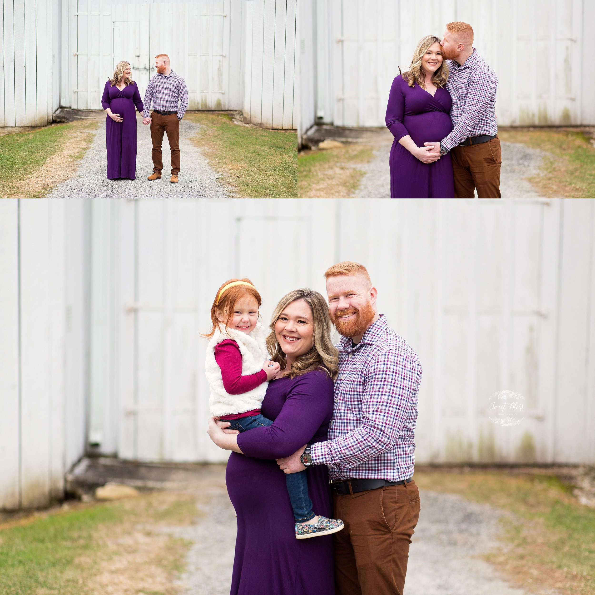 MarylandMaternityPhotographer_sweetblissphoto_baltimorephotographer.jpg