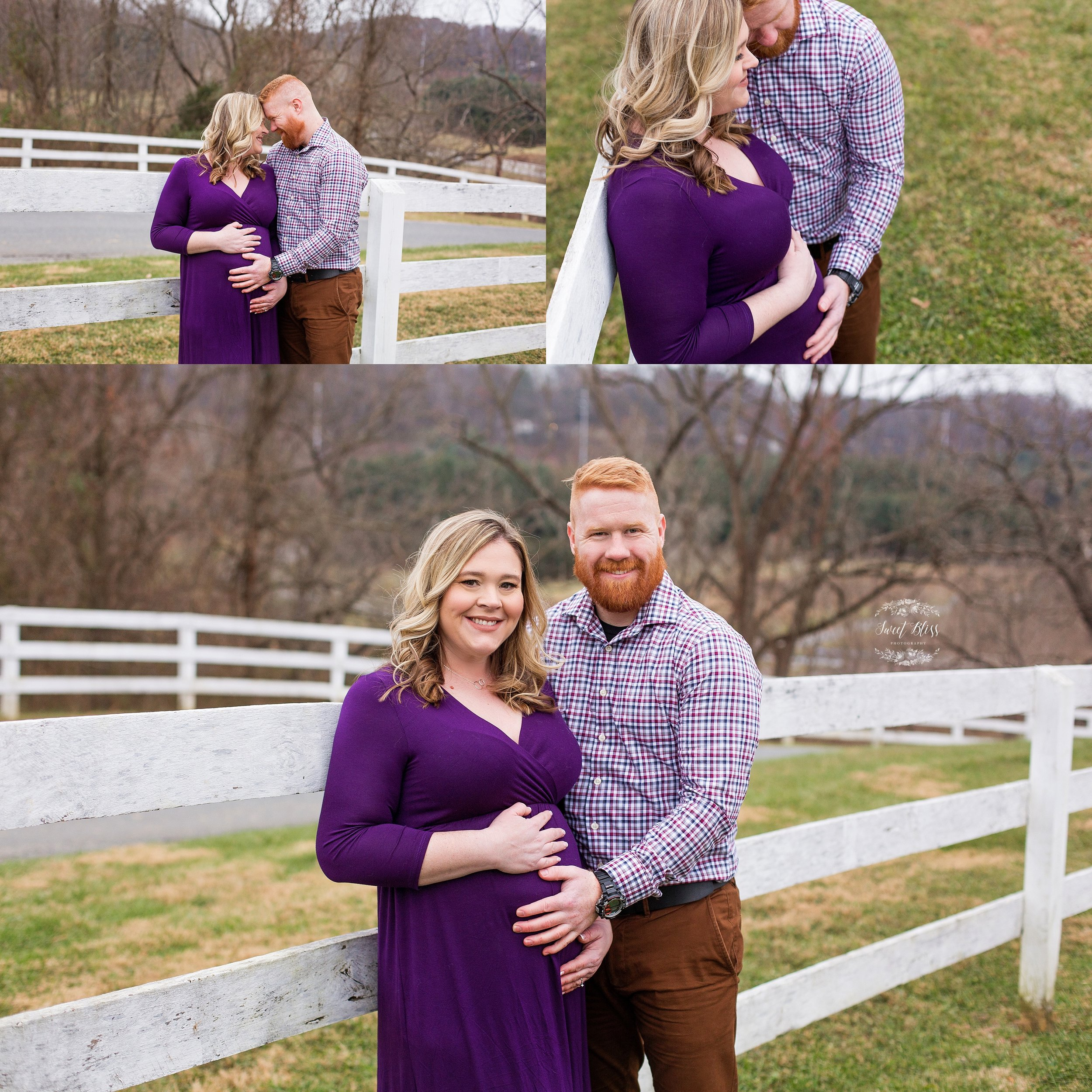 MarylandMaternityphotographer_sweetblissphoto_baltimorefamilyphotography.jpg