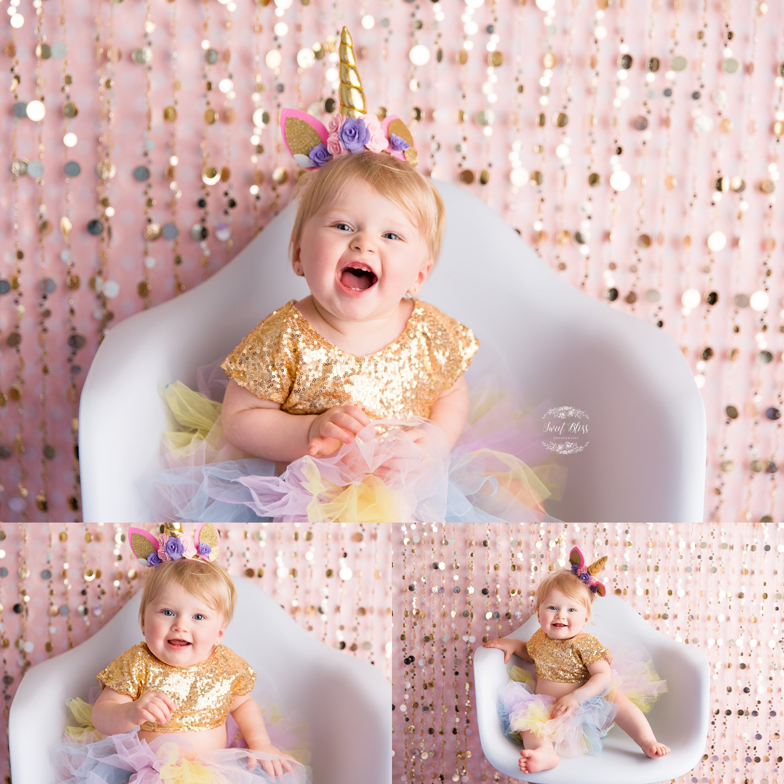 Sweetblissphotography_baltimorecakesmash_marylandcakesmash.jpg