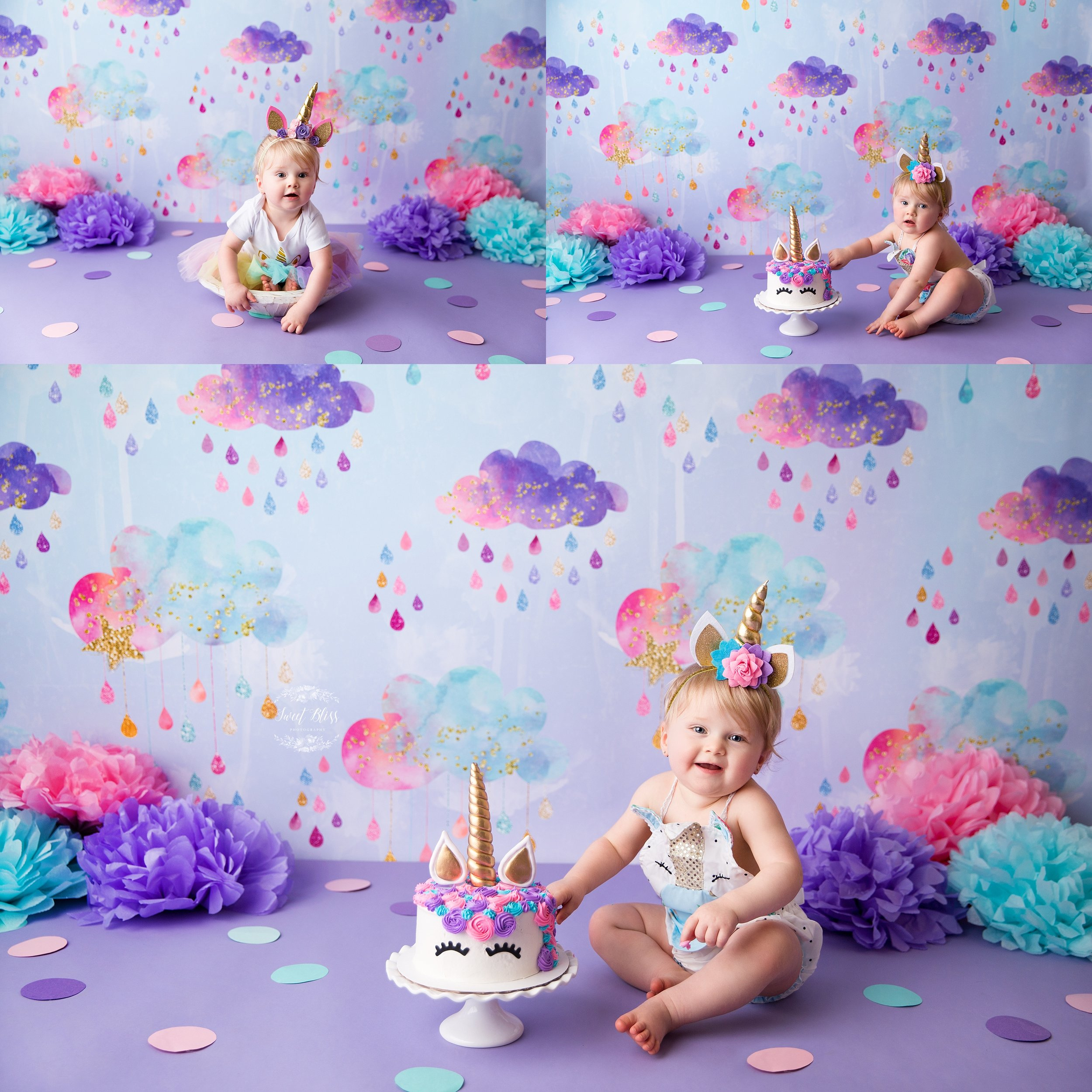 Sweetblissphotography_marylandcakesmash_01unicorn1_Baltimore unicorn Cake Smash.jpg