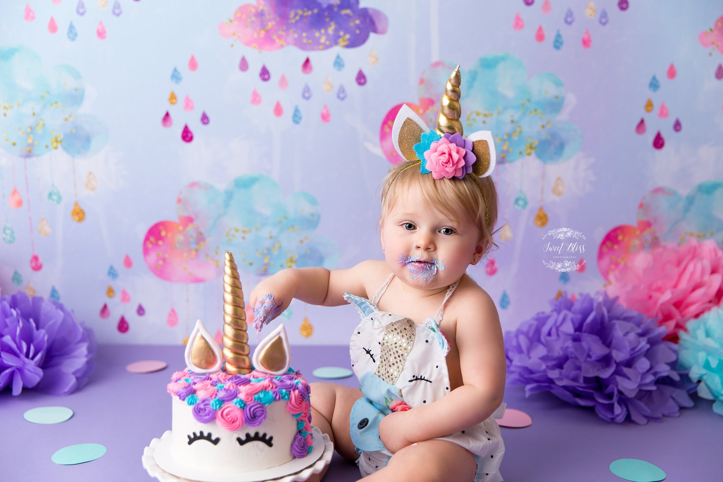 Sweetblissphotography_marylandcakesmash_unicorn_baltimore1yearportrait.jpg