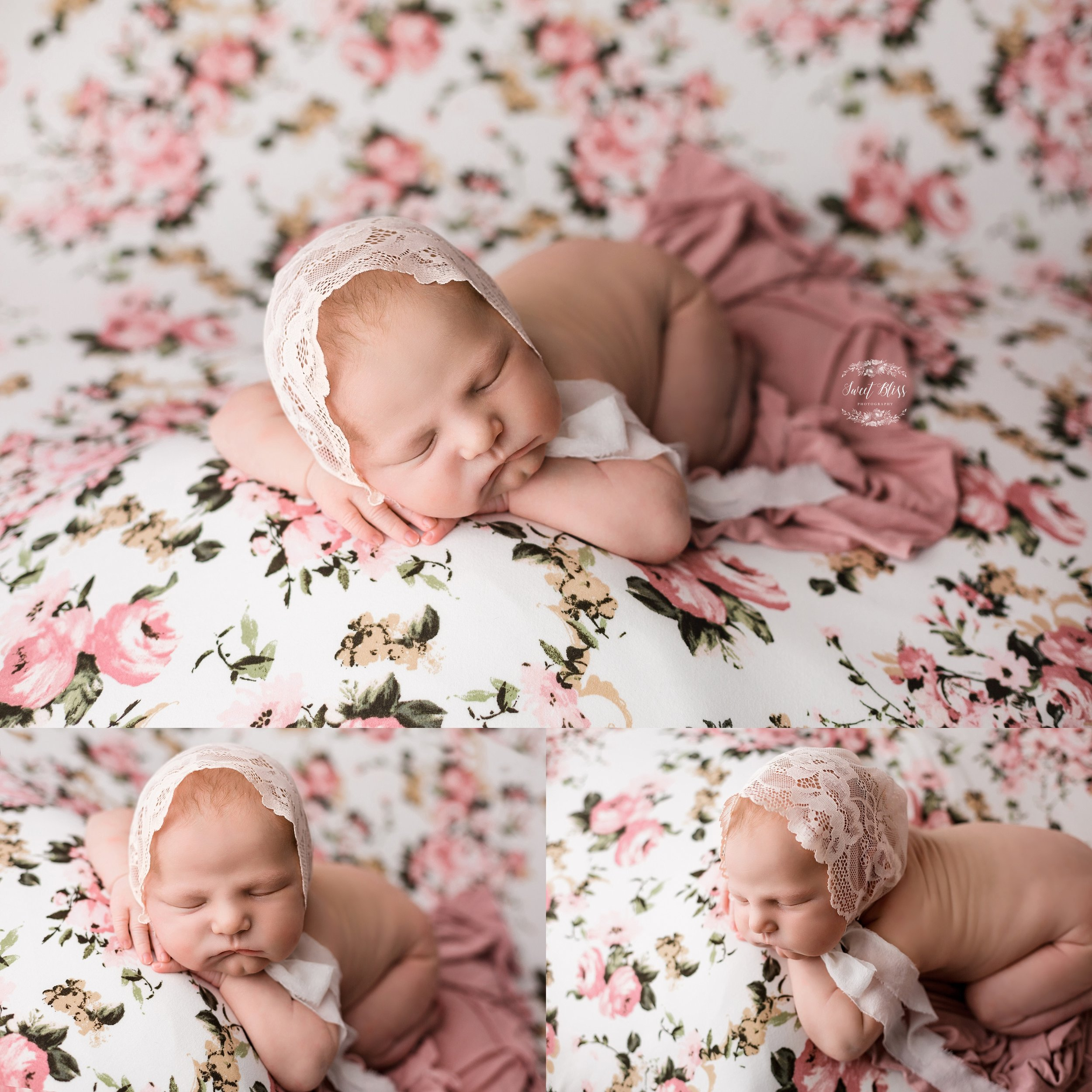 sweetblissphoto_newbornphotographer_Baltimorenewbornphotographer_babyphotographymaryland.jpg