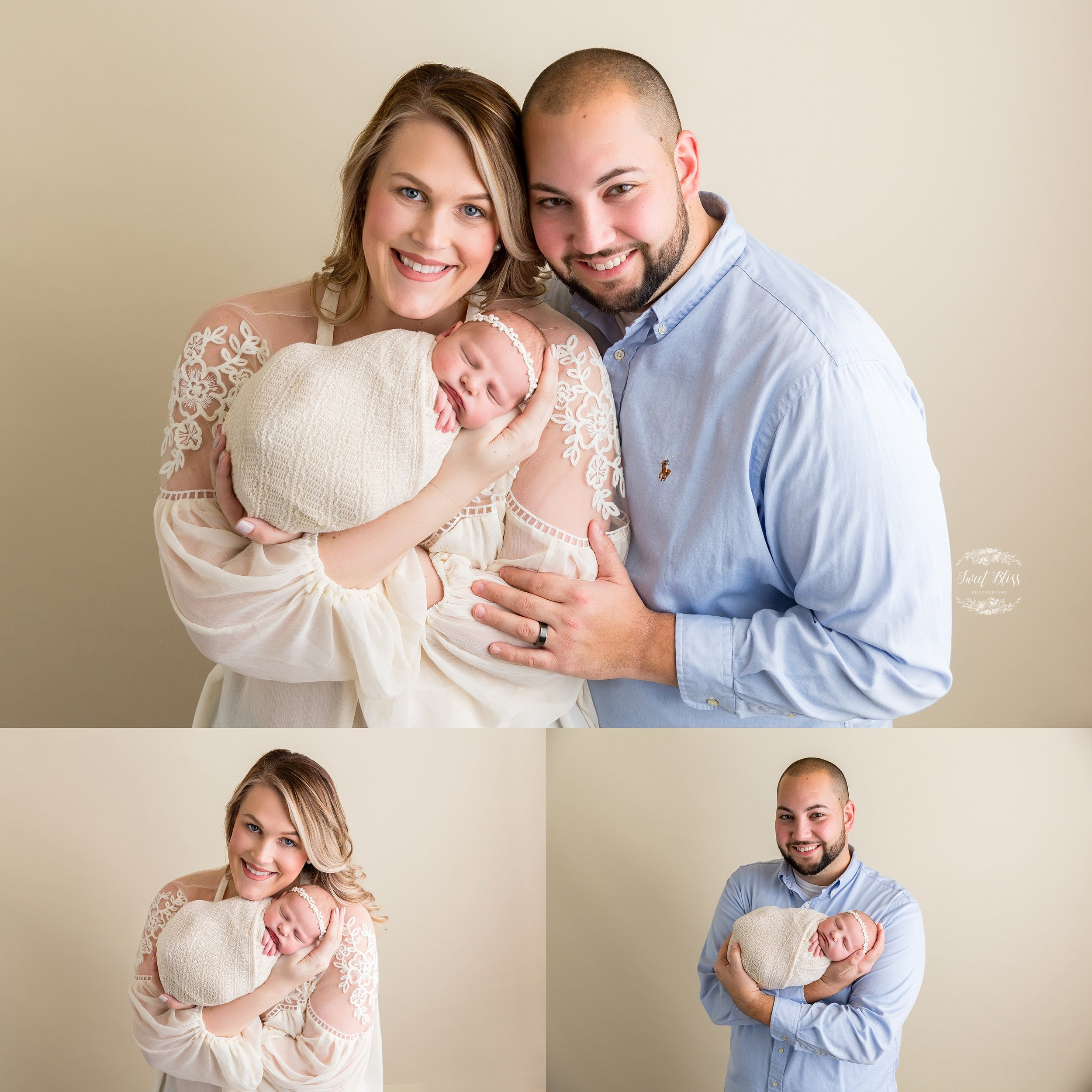 Marylandnewbornphotography_babyphotographerinmaryland_baltimorephotographer.jpg