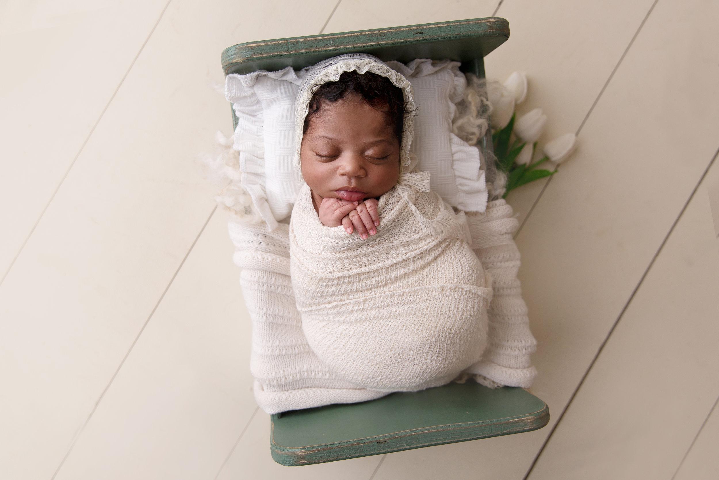 baltimoremaryland_newbornsage2.jpg