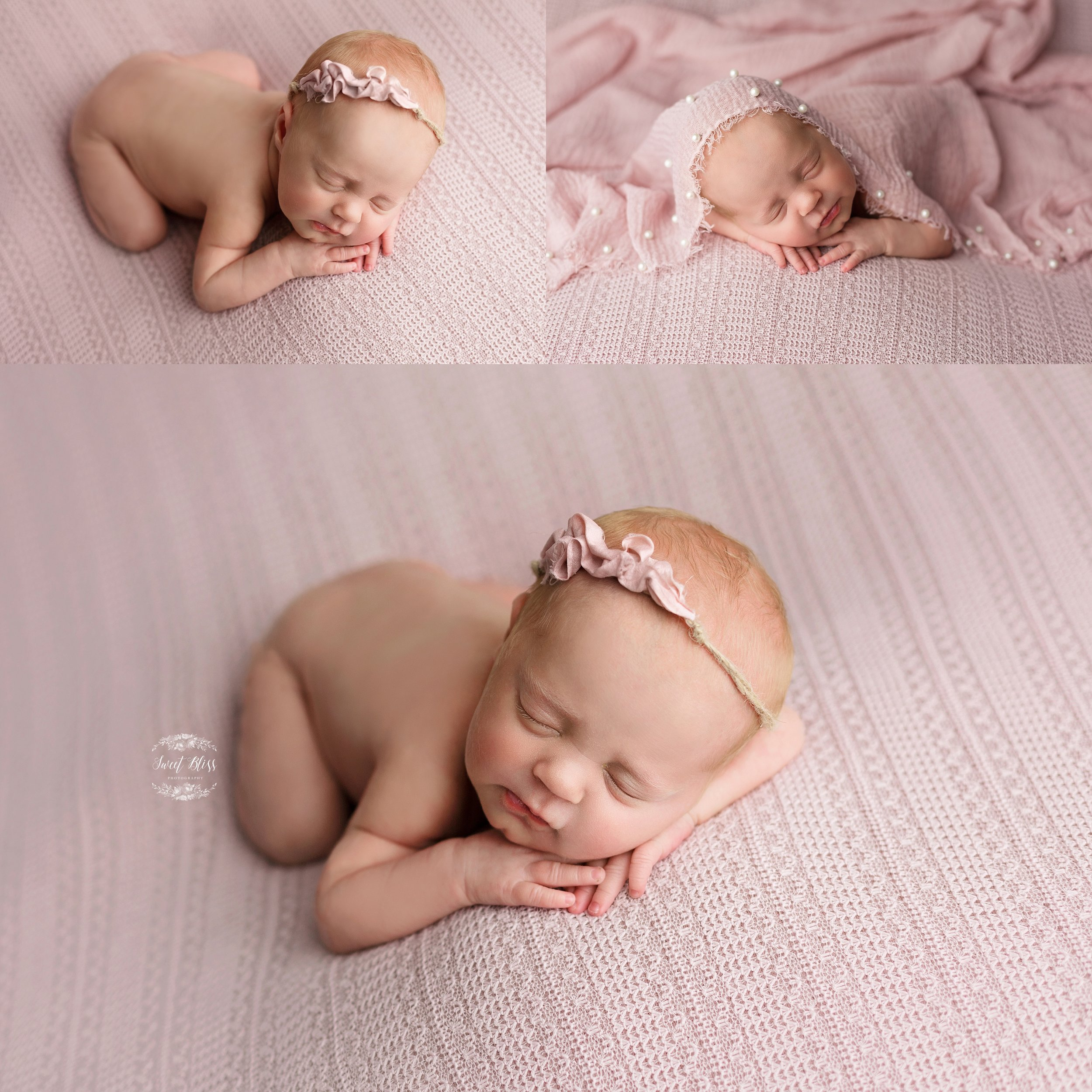 Mauve_Newbornphotography_sweetblissphoto_Baltimorenewbornphotographer.jpg