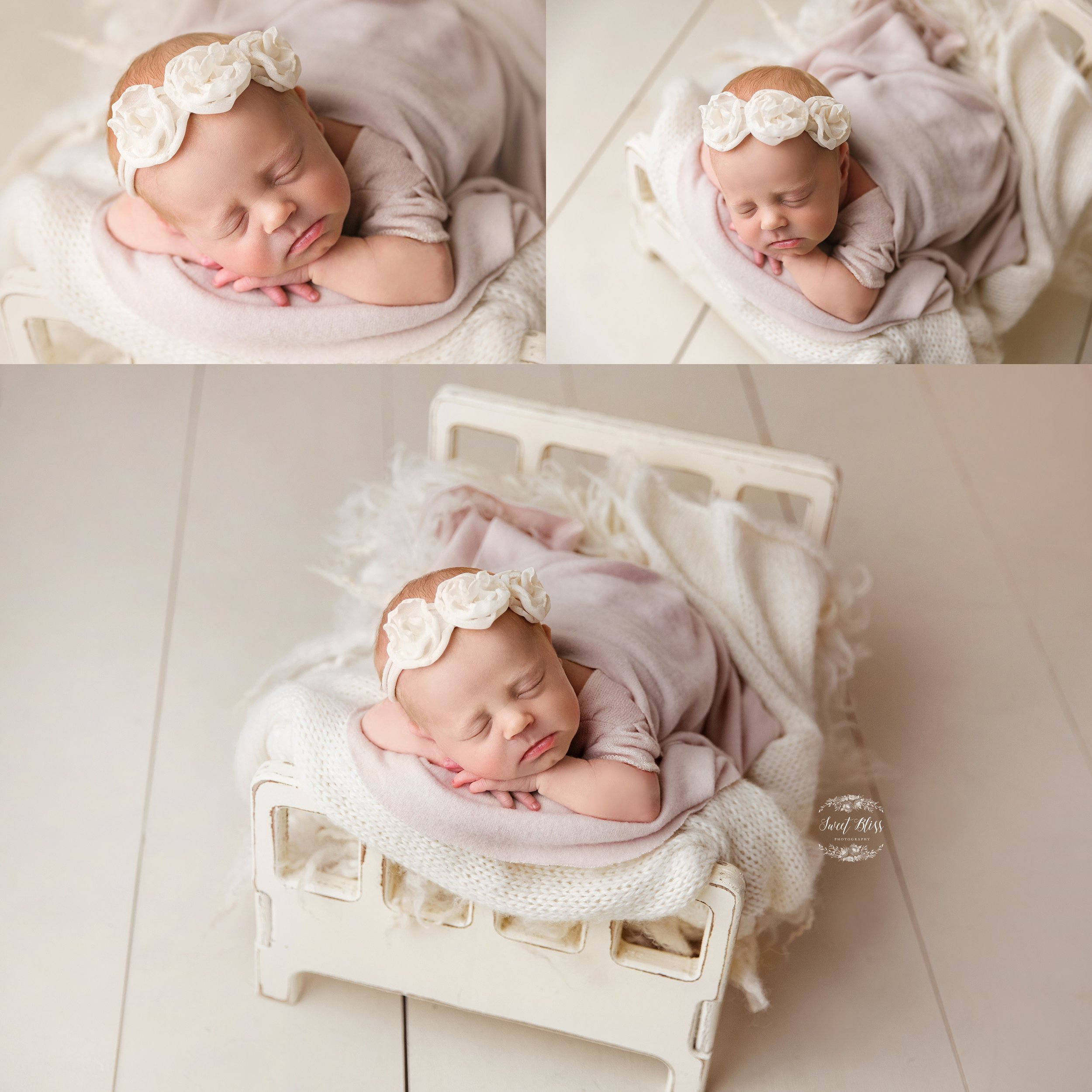 marylandnewbornbaby_sweetblissphoto_baltimorenewbornphotographer.jpg