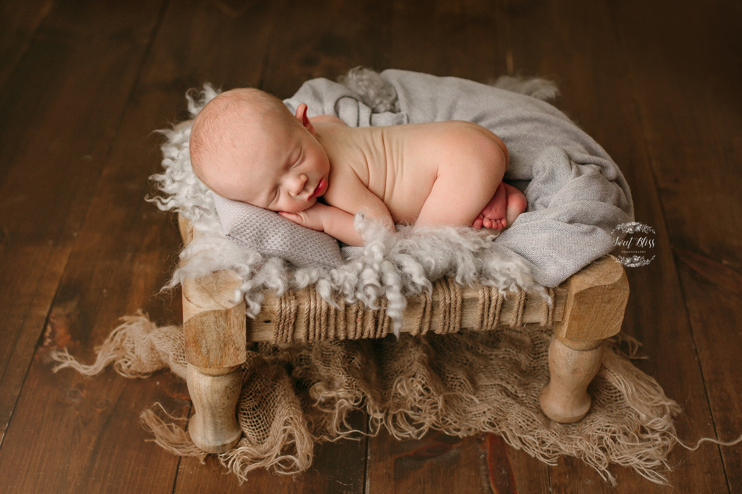 newbornphotography_sweetblissphoto_Baltimorebabyportraitinmaryland-11.jpg