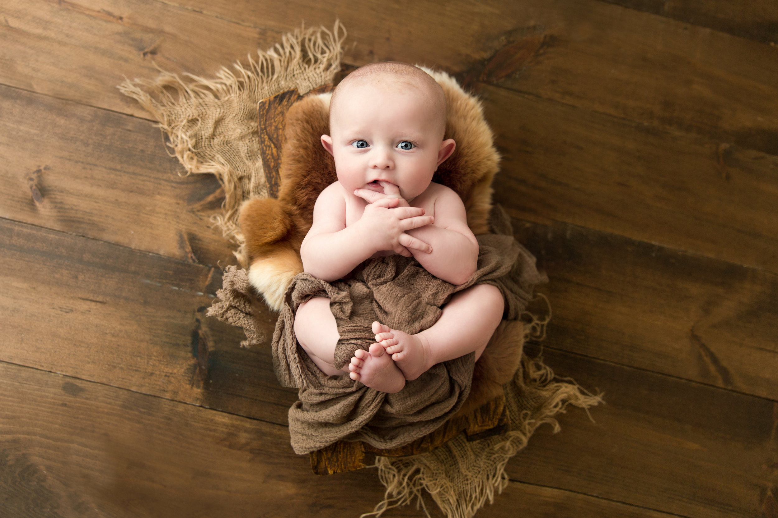 wood_sweetblissphoto_4months1.jpg
