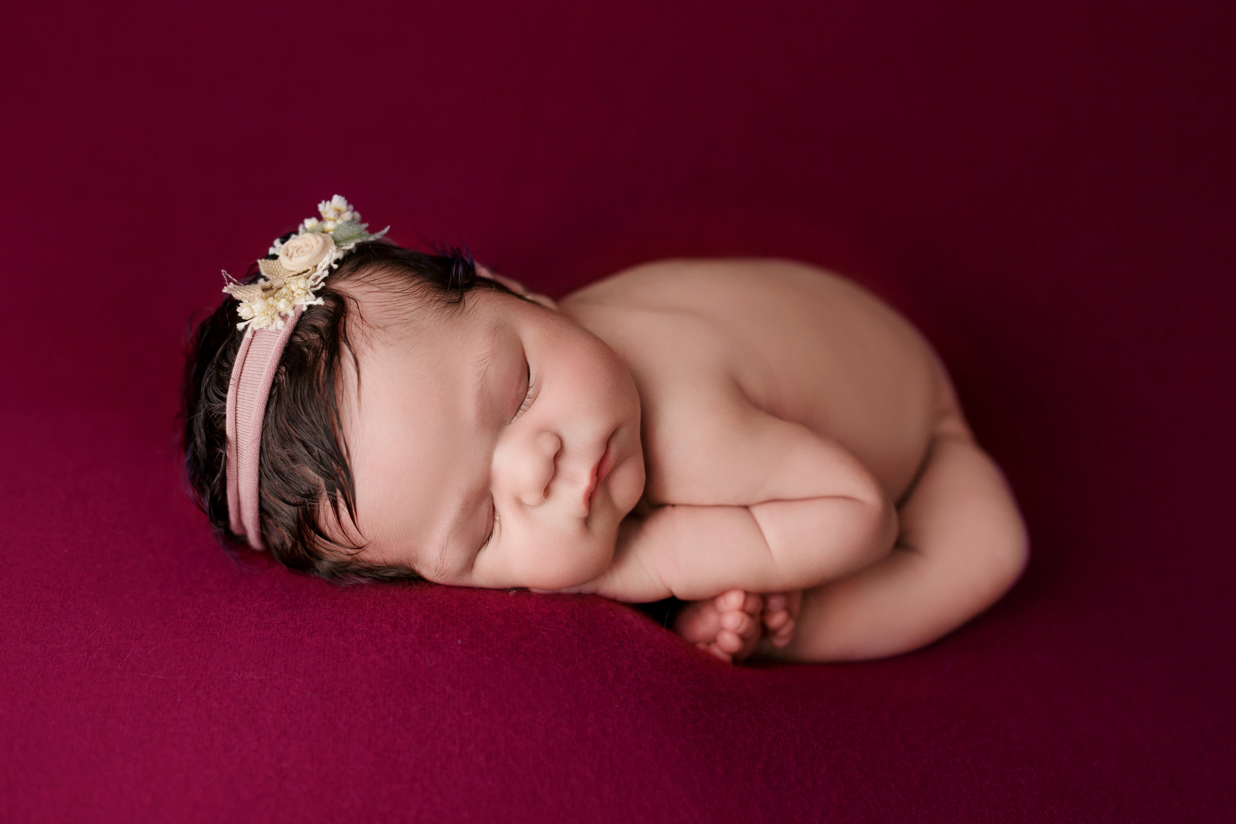newbornphotographermaryland_baltimorenewborn_sweetblissphoto-4.jpg