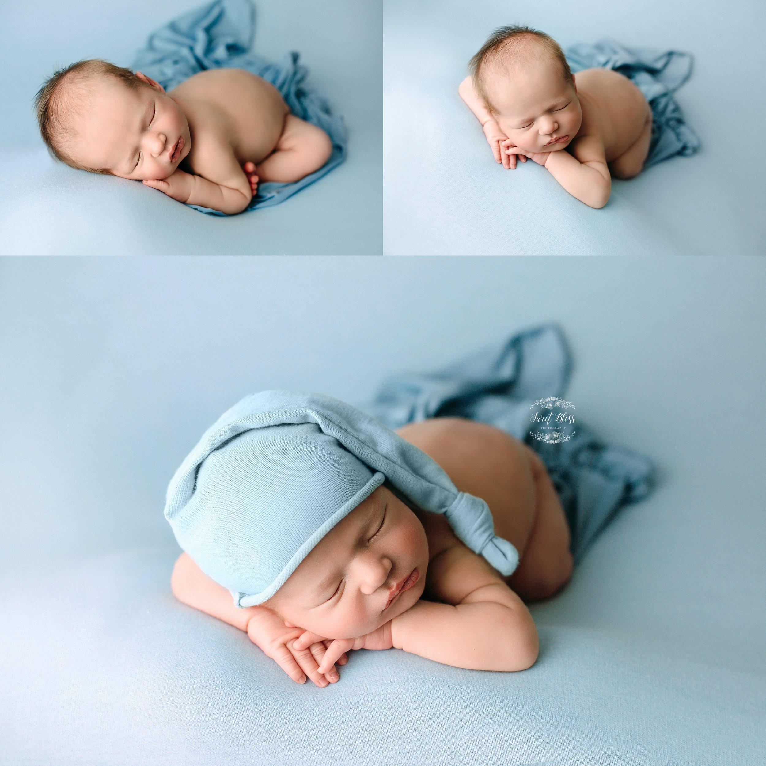 newbornphotographermaryland_newbornbaltimore_sweetblissphoto-1.jpg