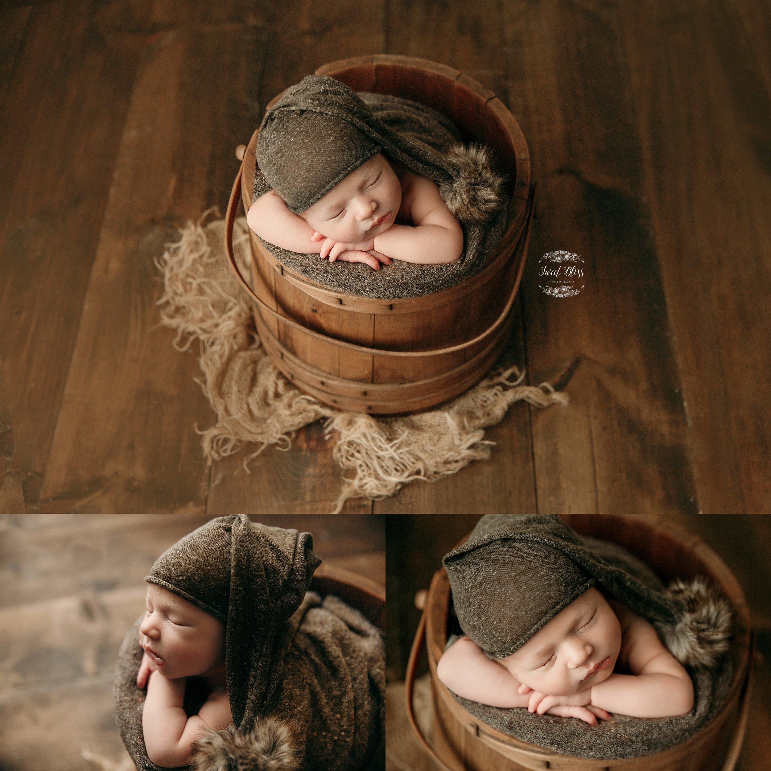 newbornphotographermaryland_newbornbaltimore_sweetblissphoto-29.jpg