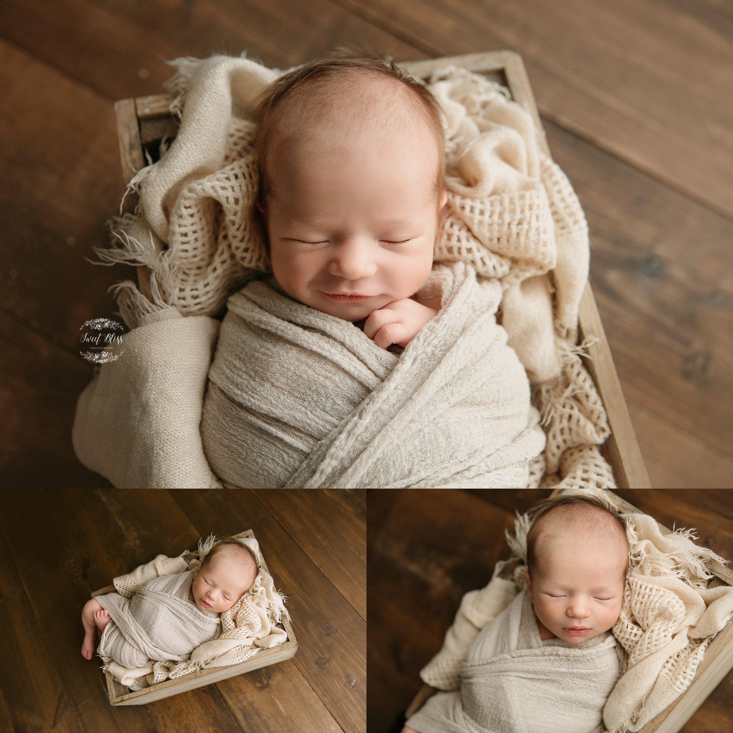 newbornphotographermaryland_newbornbaltimore_sweetblissphoto-36.jpg