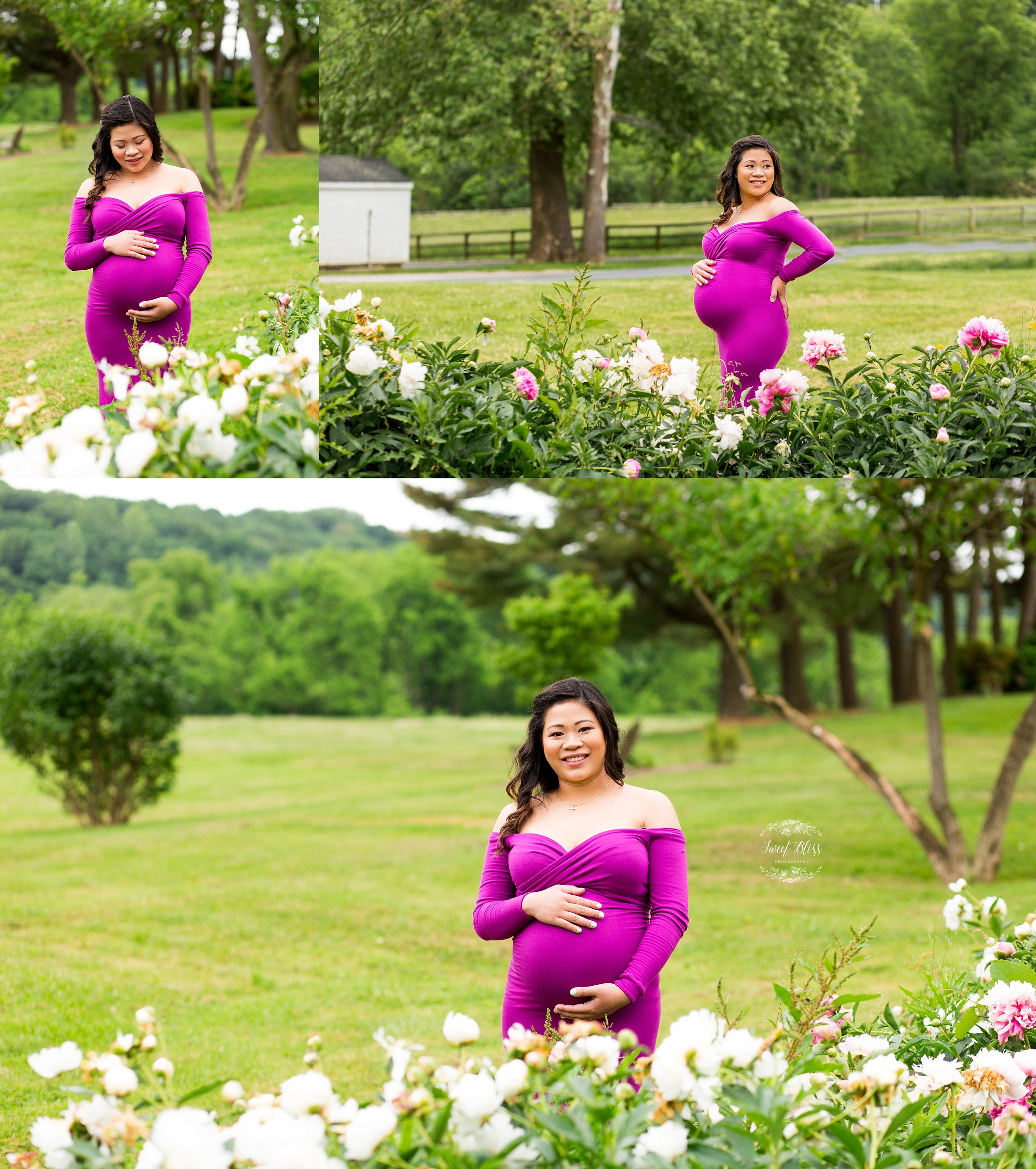 maternitymarylandPhotographer_newbornphoto_sweetblissphotography-3.jpg