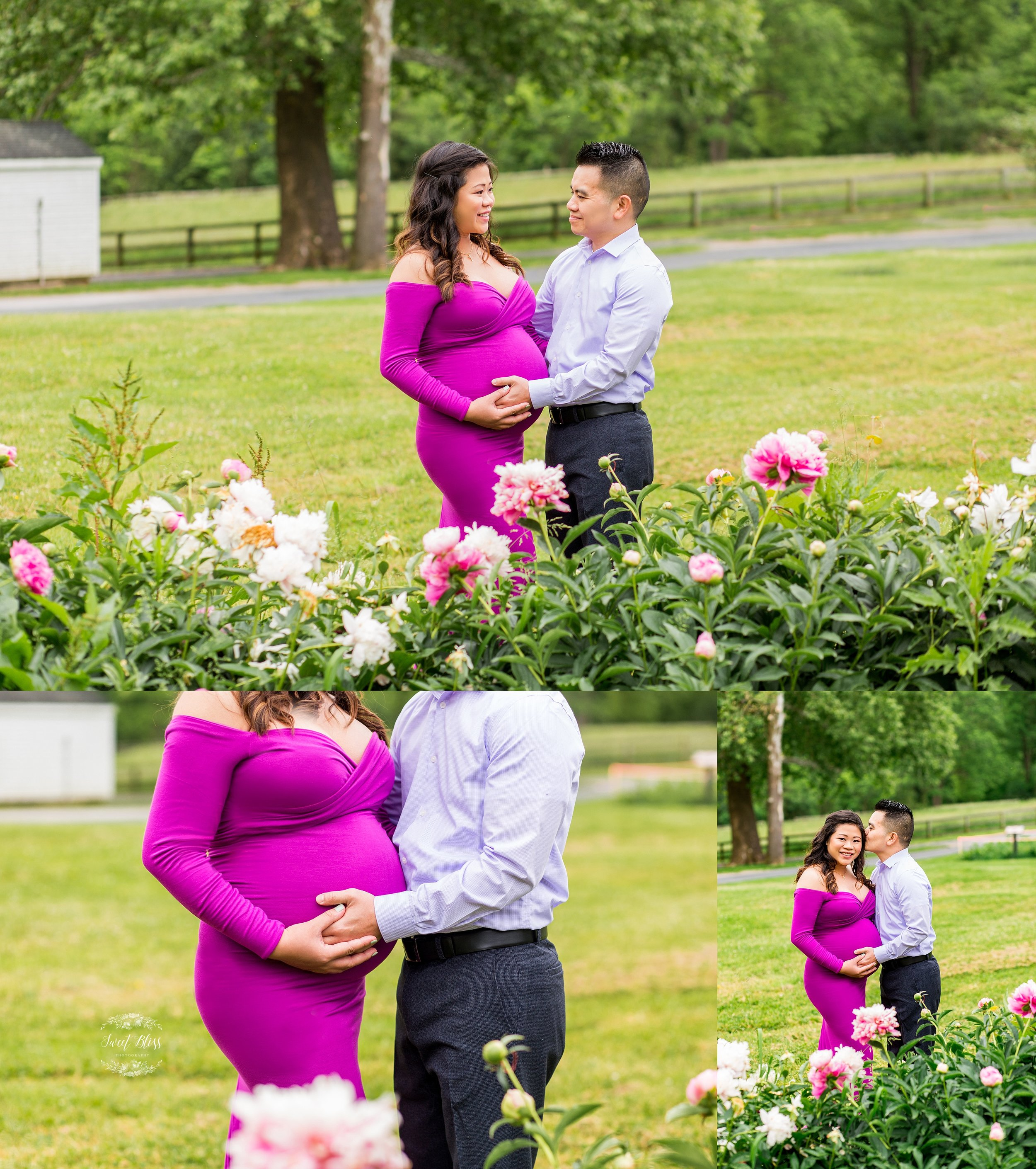 maternitymarylandPhotographer_newbornphoto_sweetblissphotography-10.jpg