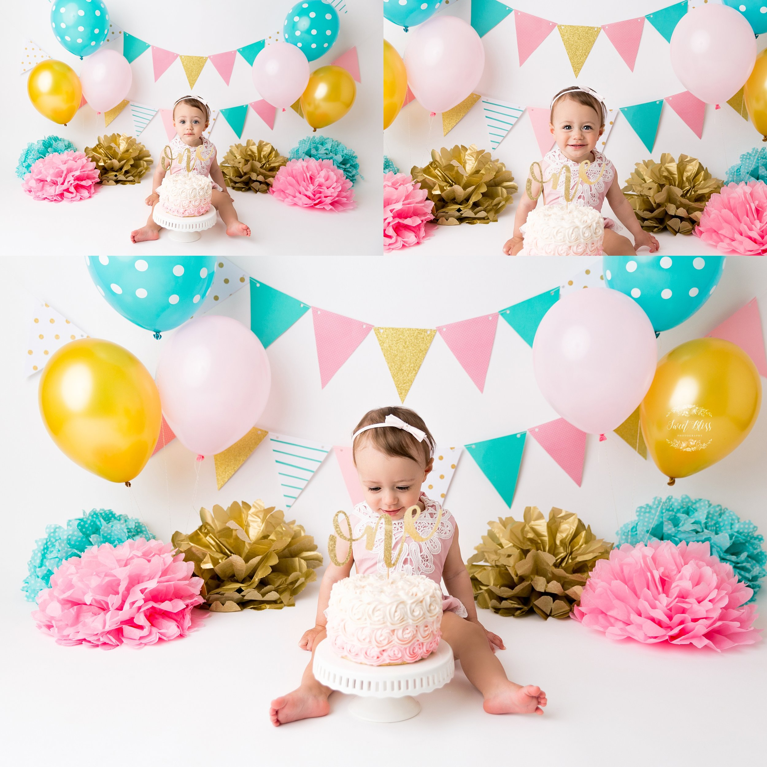 Cakesmash_SweetBlissphotography_marylandphotographer-18.jpg