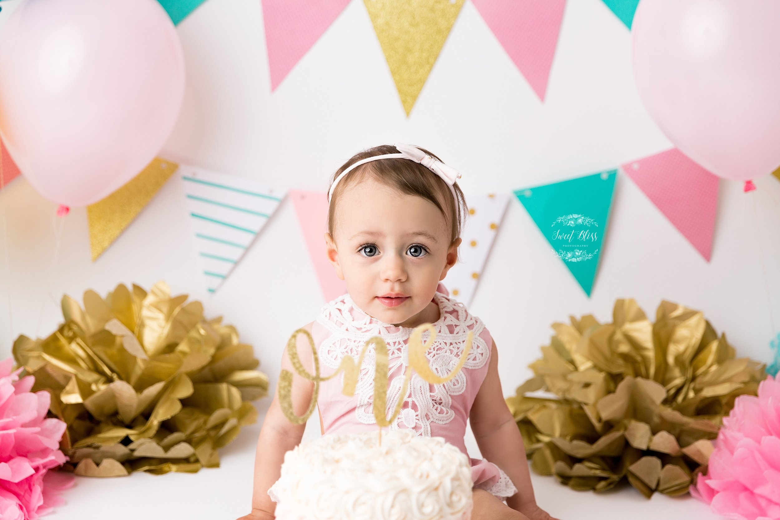 Cakesmash_SweetBlissphotography_marylandphotographer-22.jpg