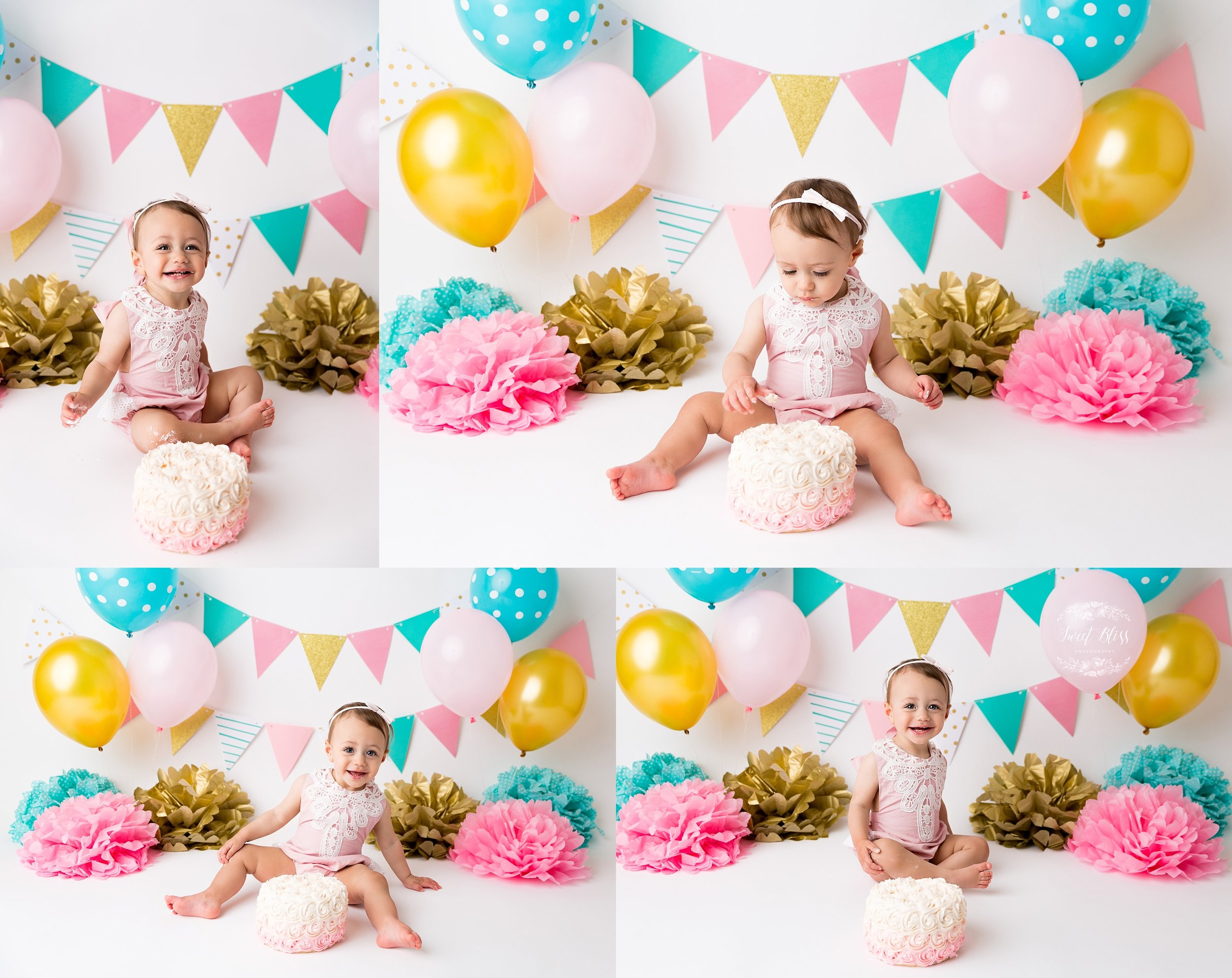 Cakesmash_SweetBlissphotography_marylandphotographer-30.jpg