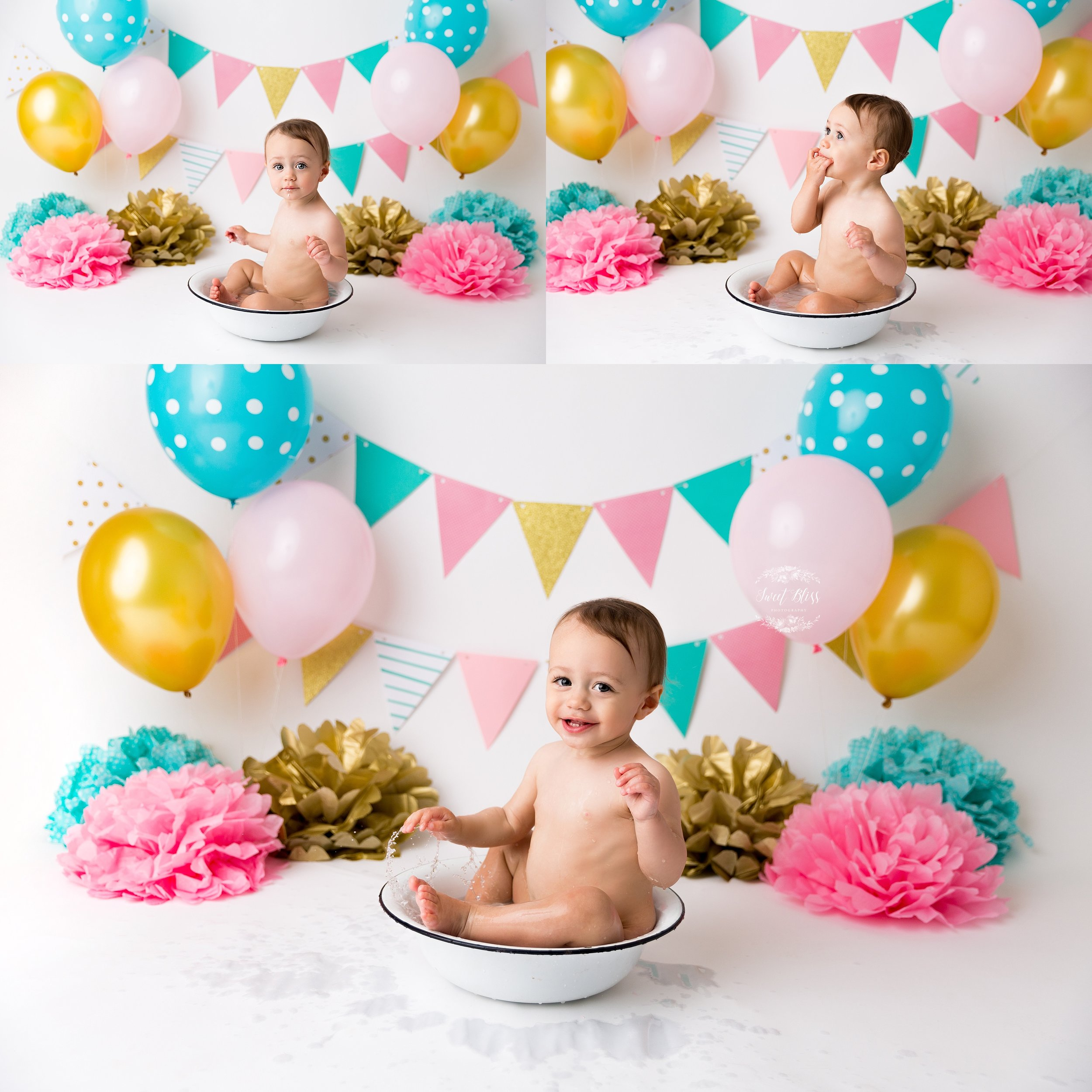 Cakesmash_SweetBlissphotography_marylandphotographer-31.jpg