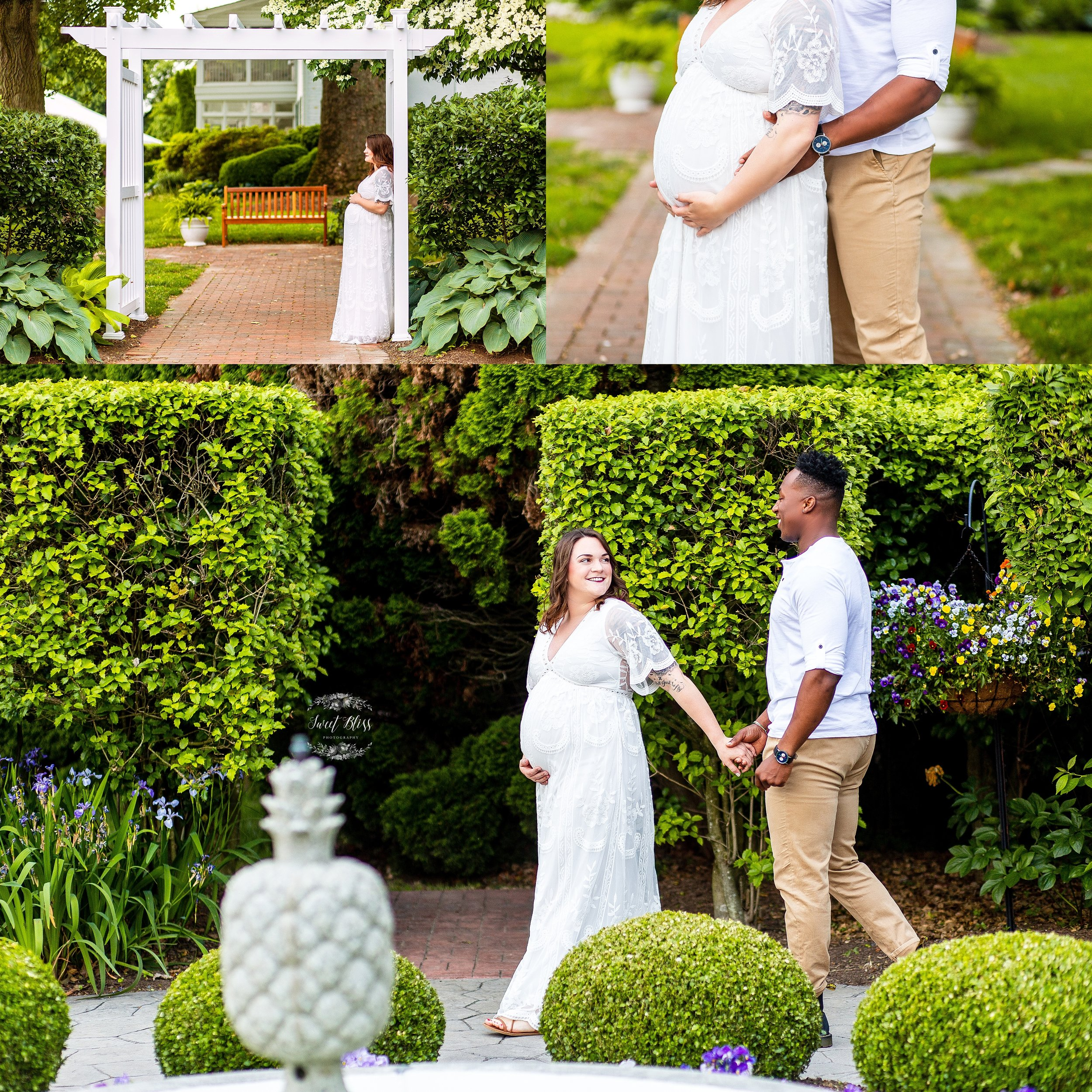maternitymarylandPhotographer_newbornphoto_sweetblissphotography-1.jpg
