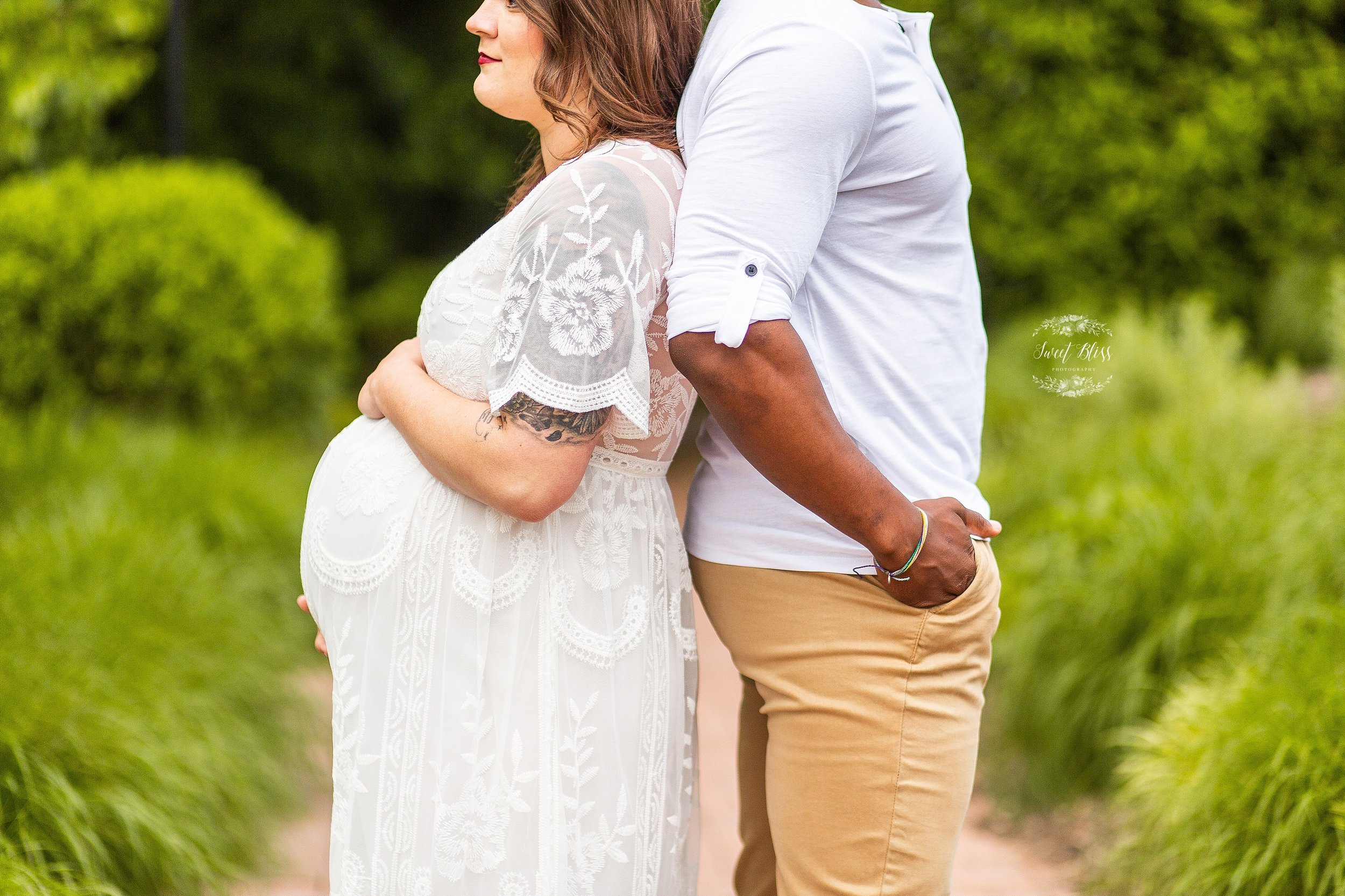 maternitymarylandPhotographer_newbornphoto_sweetblissphotography-40.jpg