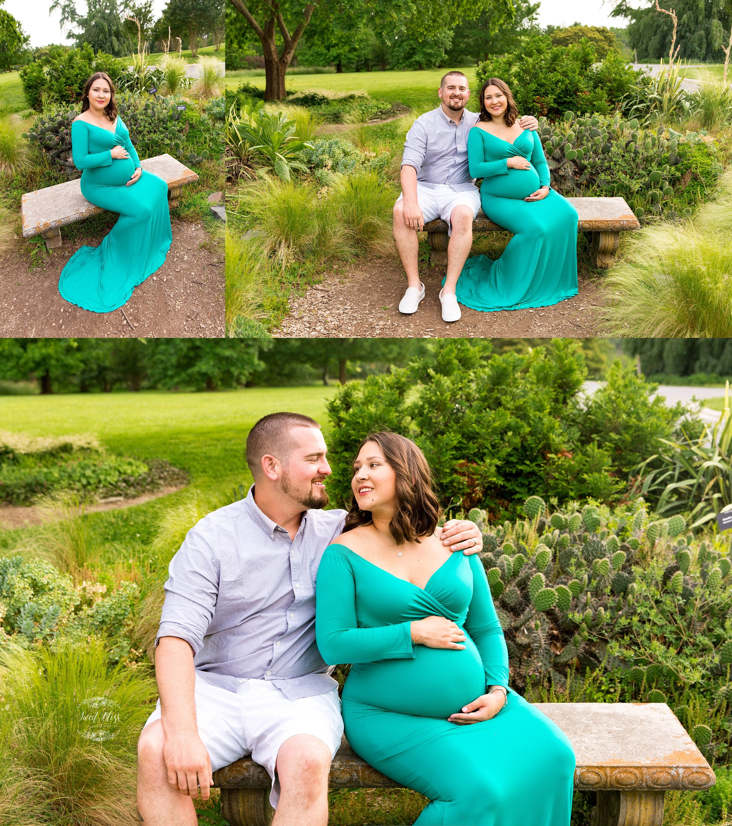 maternitysession_maternityphotographermaryland-22.jpg