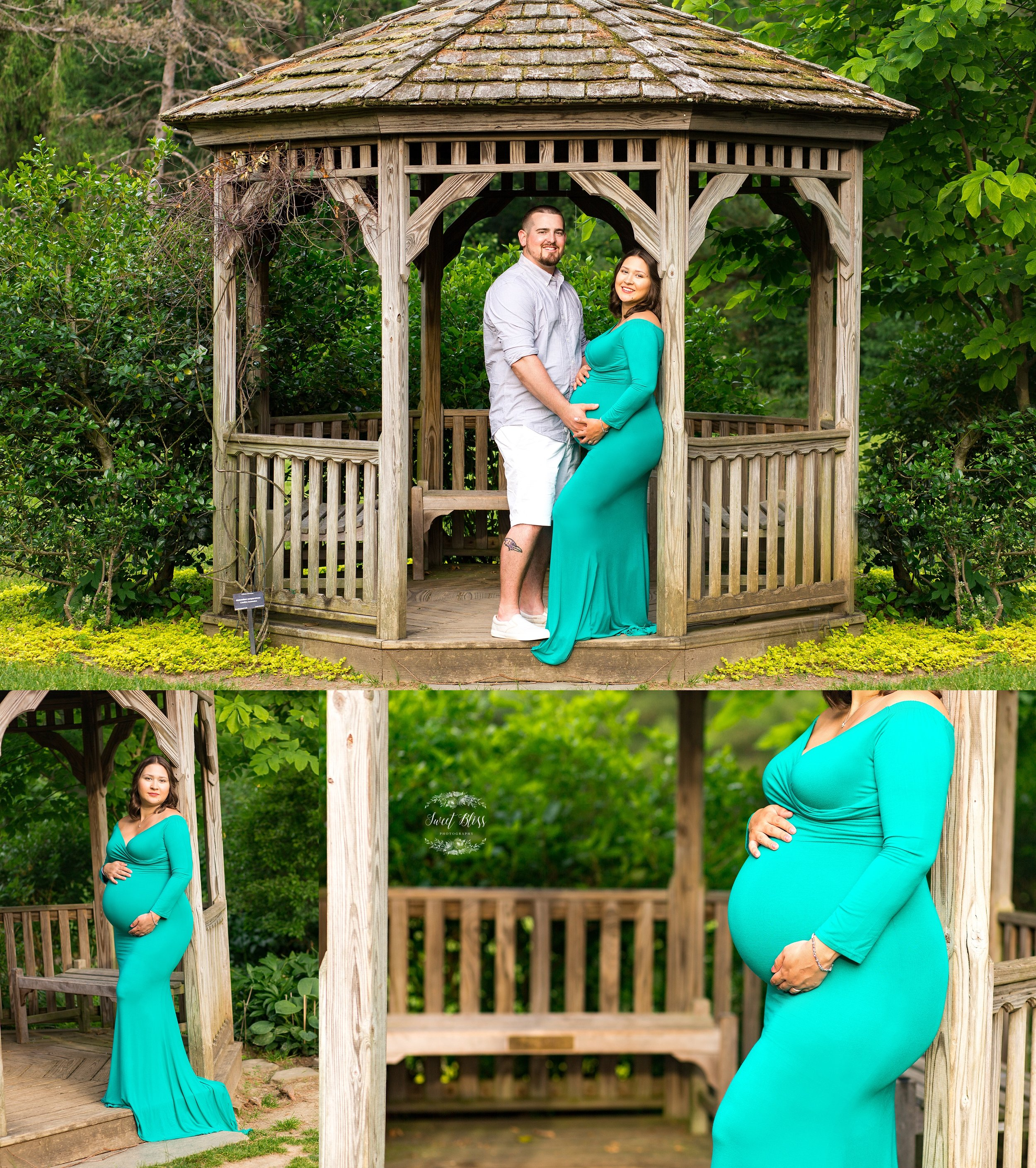 maternitysession_maternityphotographermaryland-28.jpg