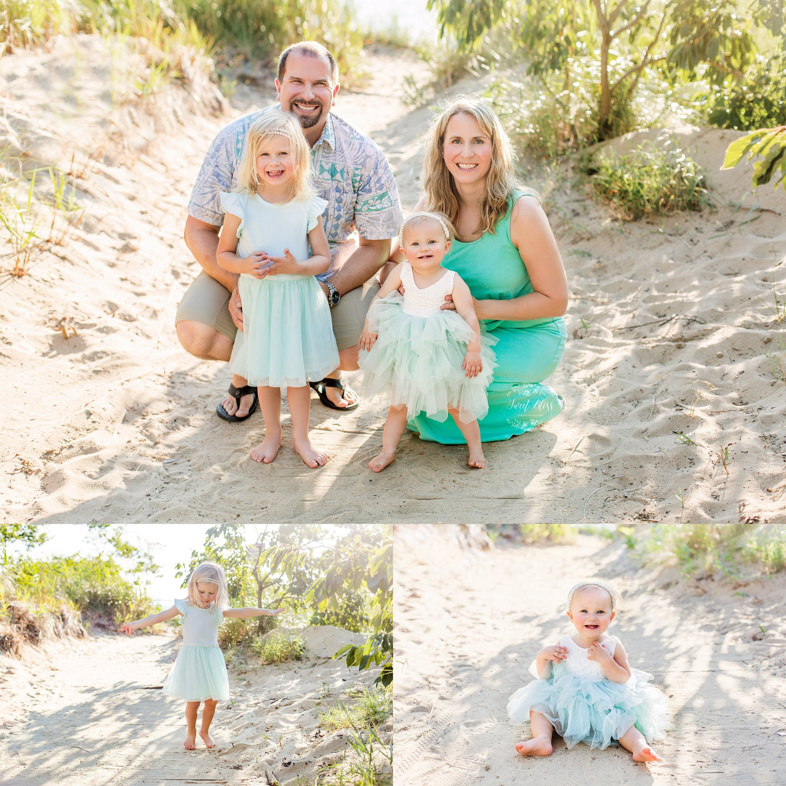 Marylandbabyphotographer_cakesmash_Beach-7.jpg