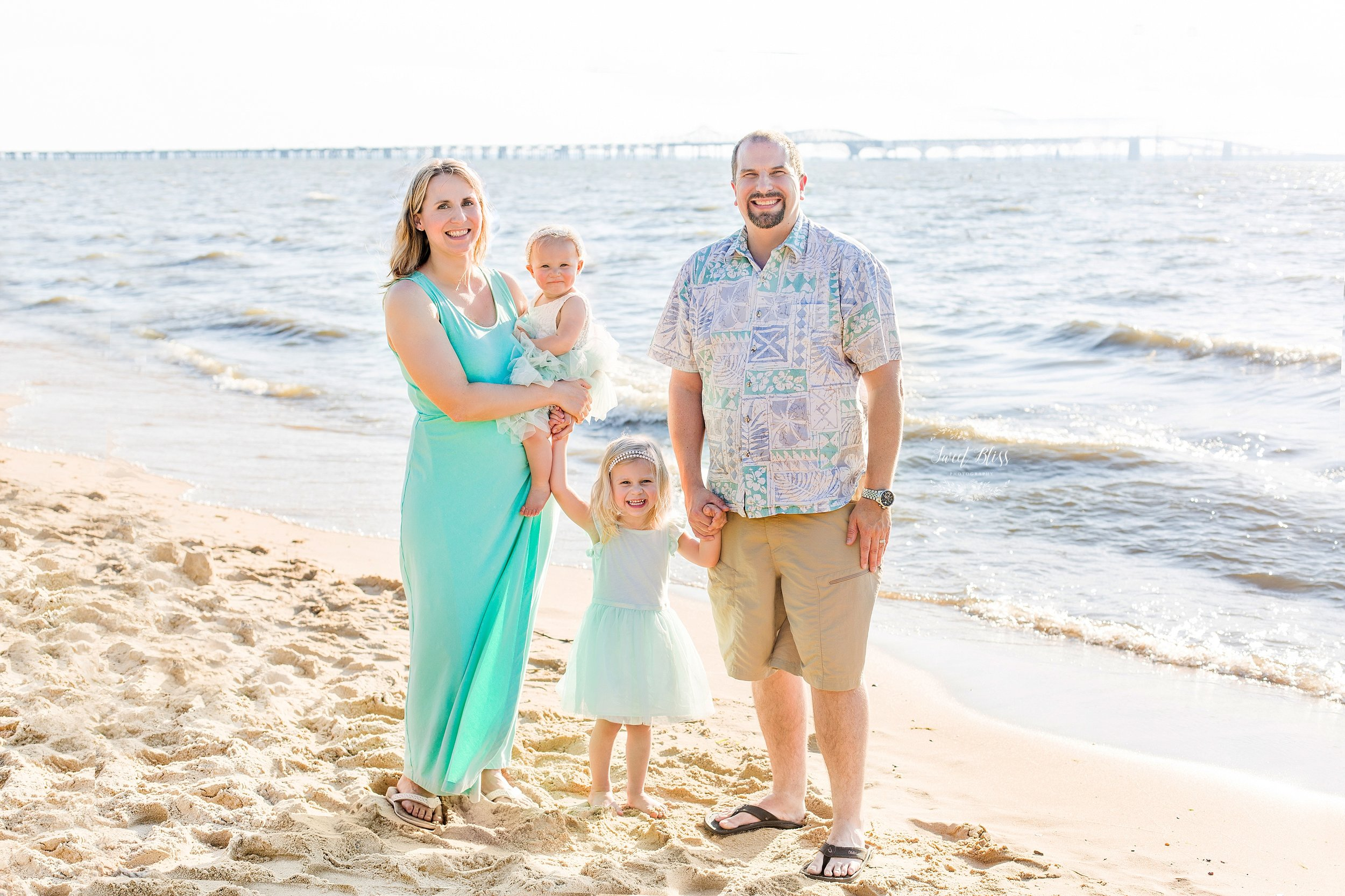 Marylandbabyphotographer_cakesmash_Beach-13.jpg