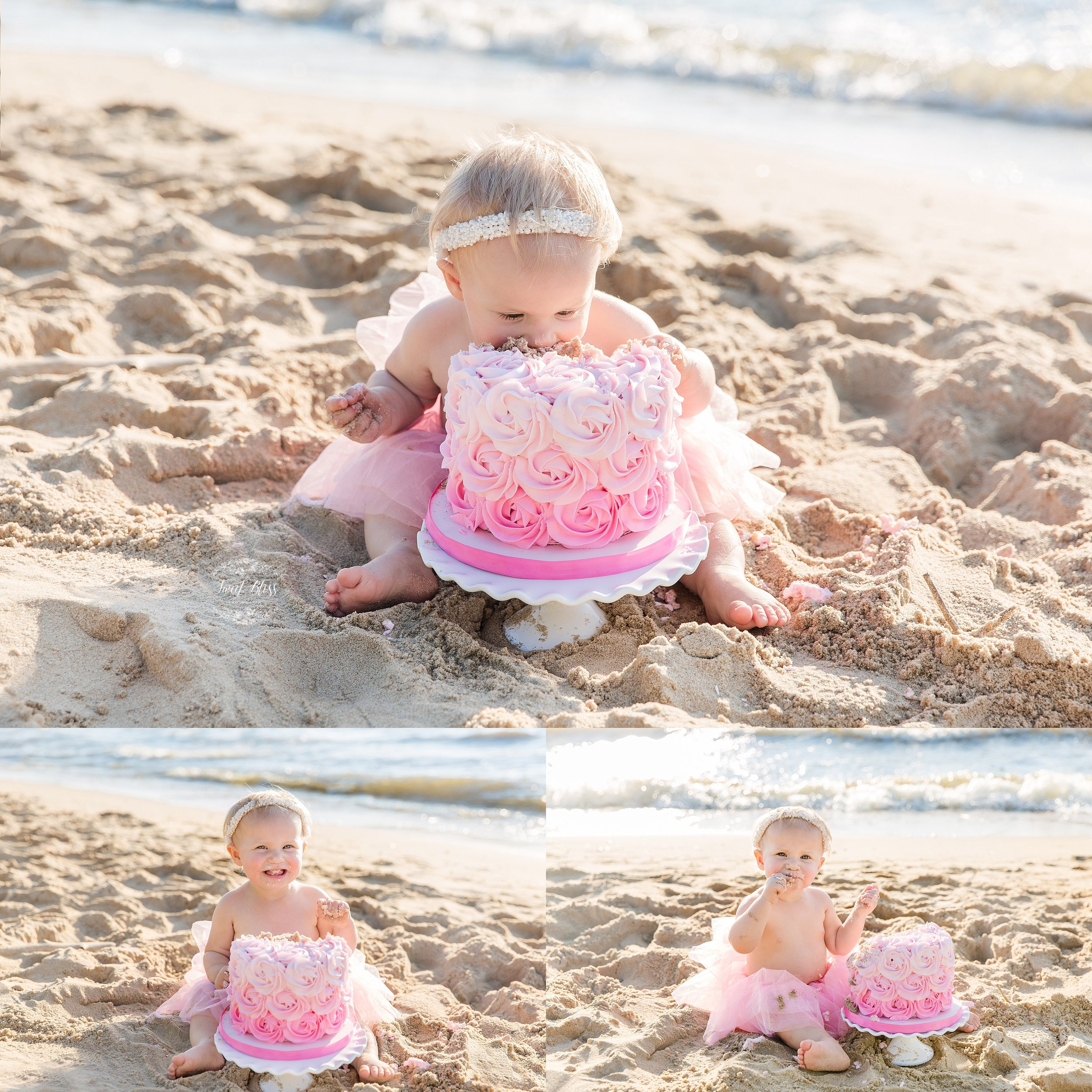 Marylandbabyphotographer_cakesmash_Beach-34.jpg