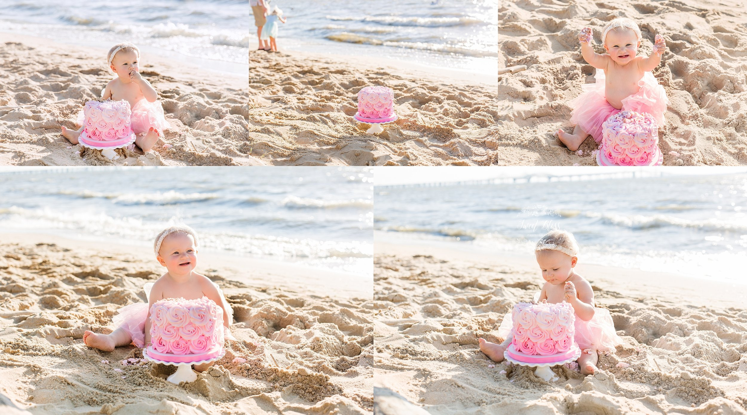 Marylandbabyphotographer_cakesmash_Beach-33.jpg