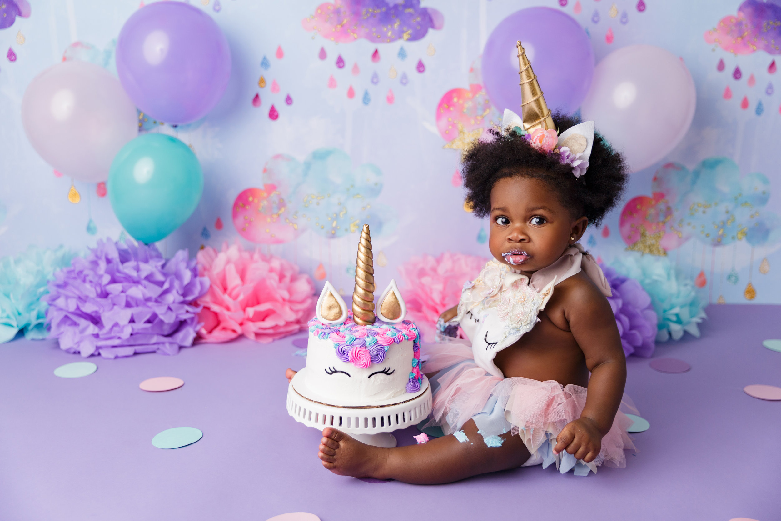 Marylandbabyphotographer_cakesmash_unicorn_sweetbliss-19.jpg