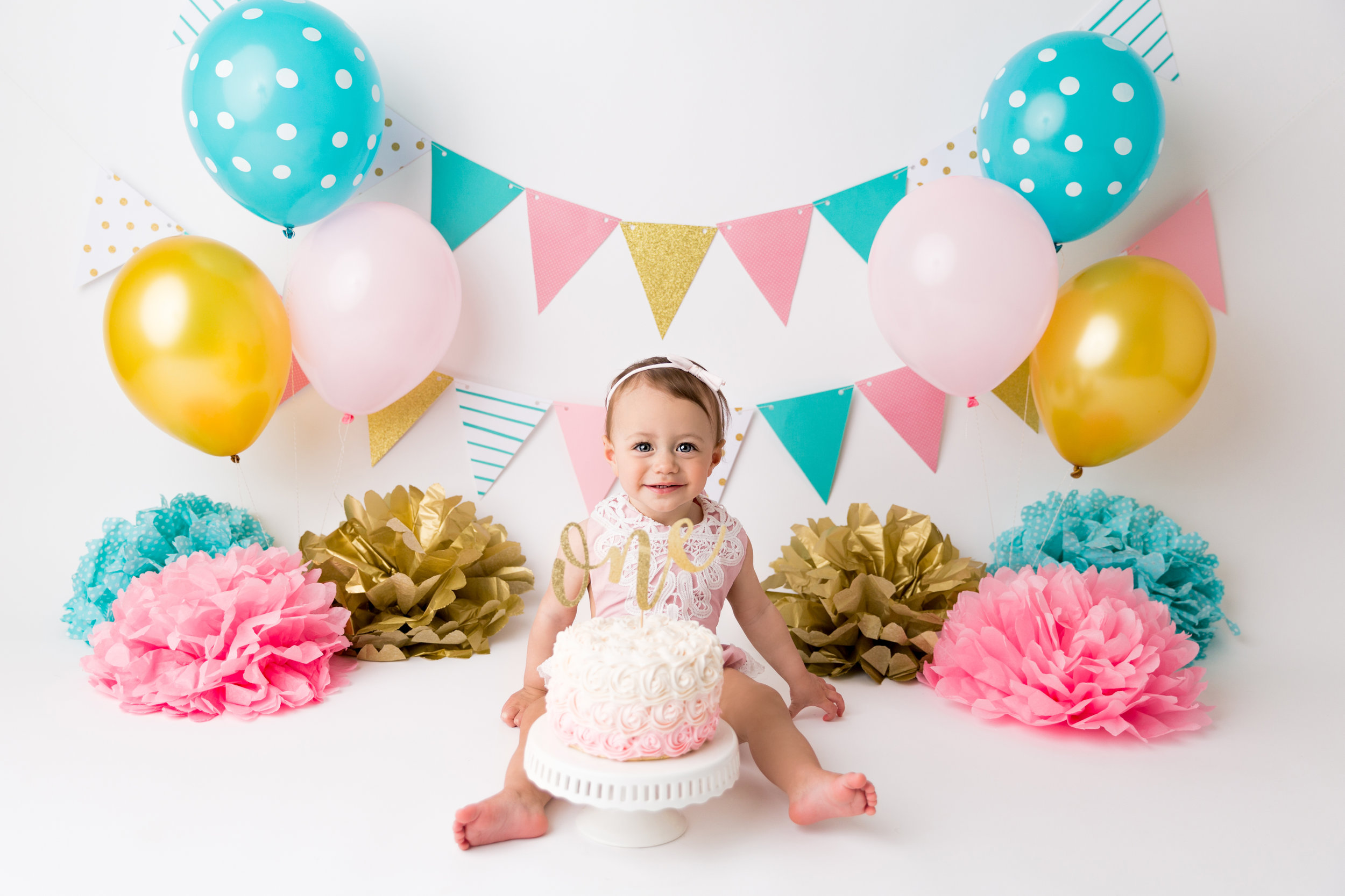 Cakesmash_SweetBlissphotography_marylandphotographer-18.5.jpg