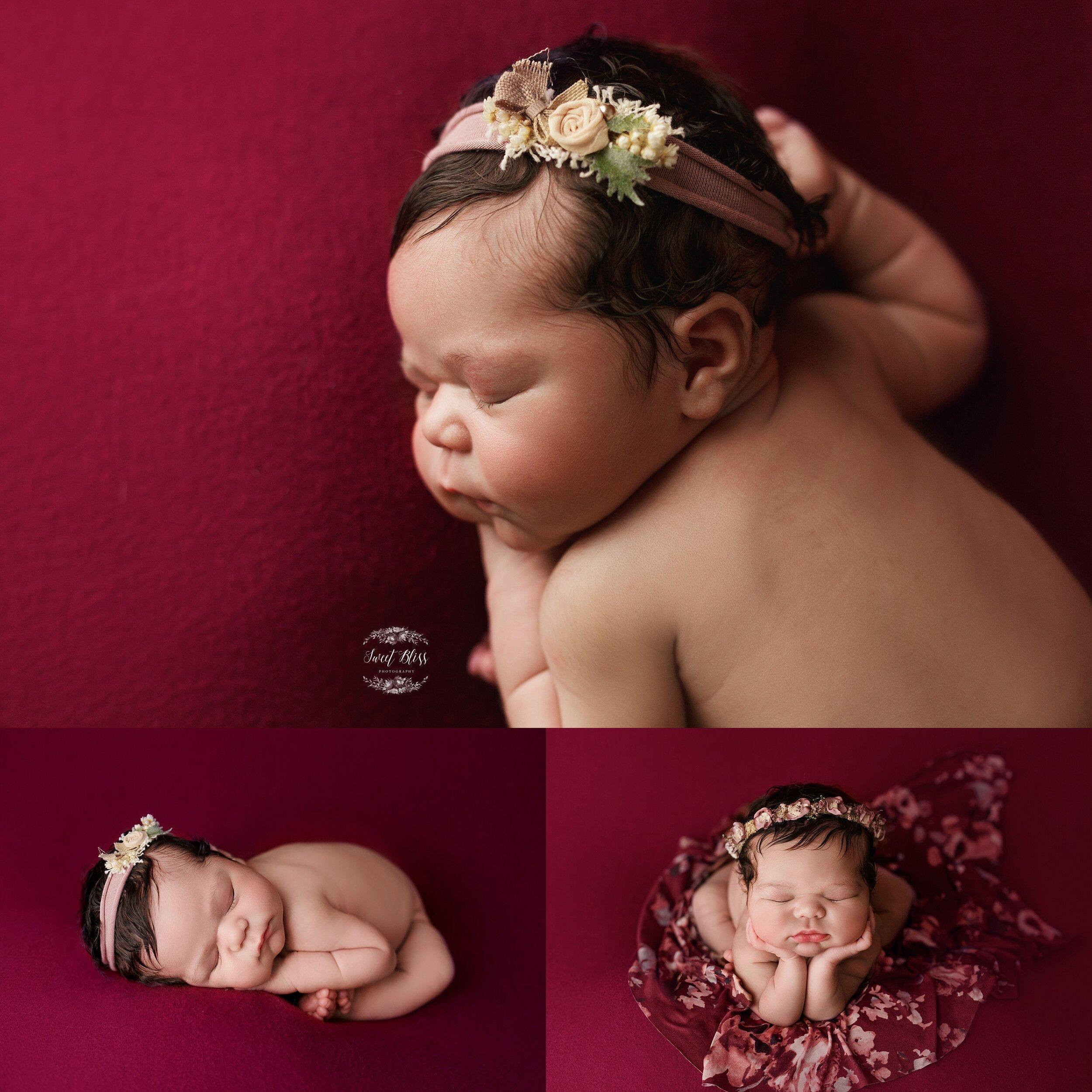 newbornphotographermaryland_baltimorenewborn_sweetblissphoto-5.jpg
