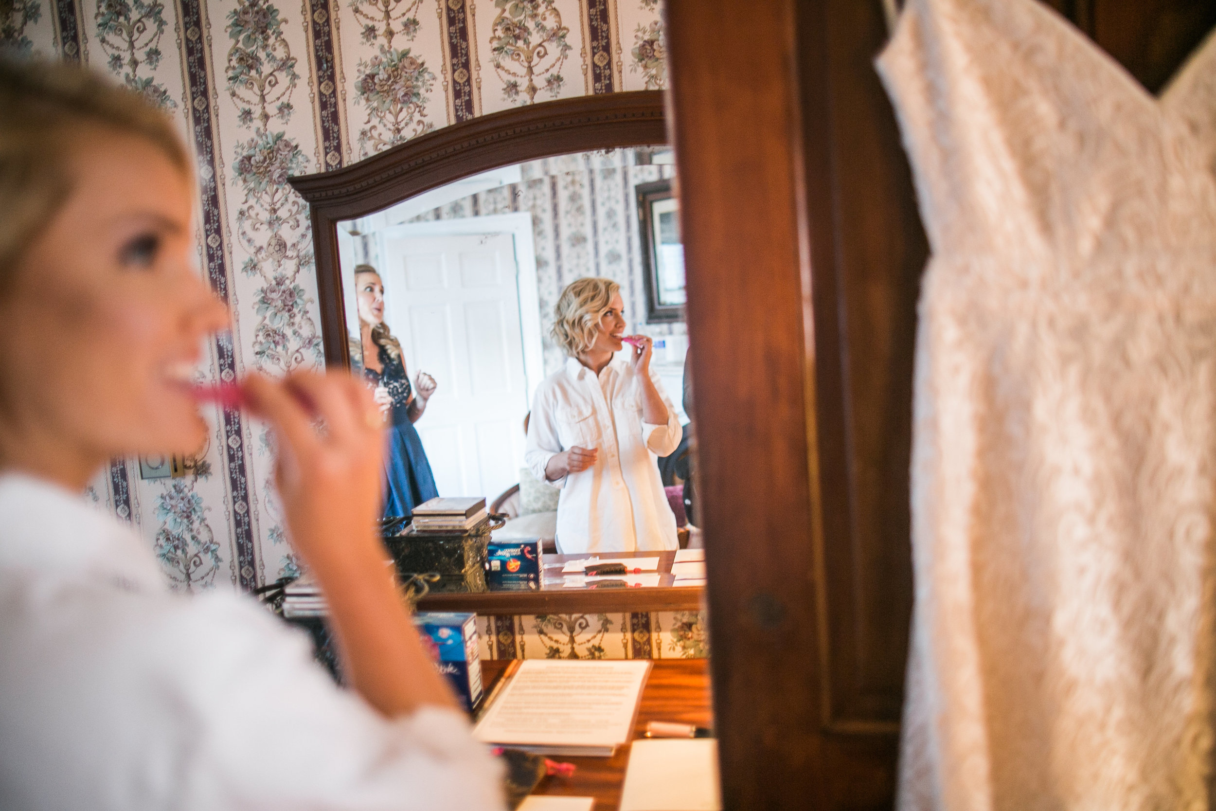 Kim Benton s Wedding-KIM GETS READY-0020.jpg