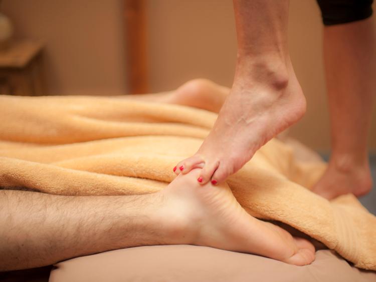 60_minute_ashiatsu_massage.png
