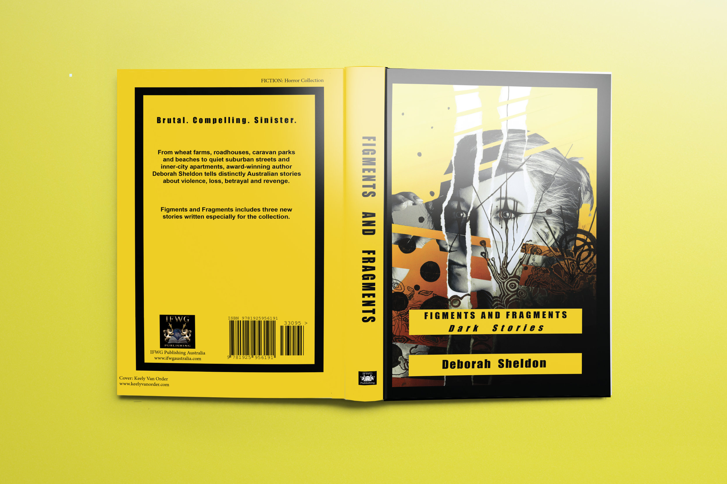Figments and Fragments: Dark Stories Book Jacket.jpg