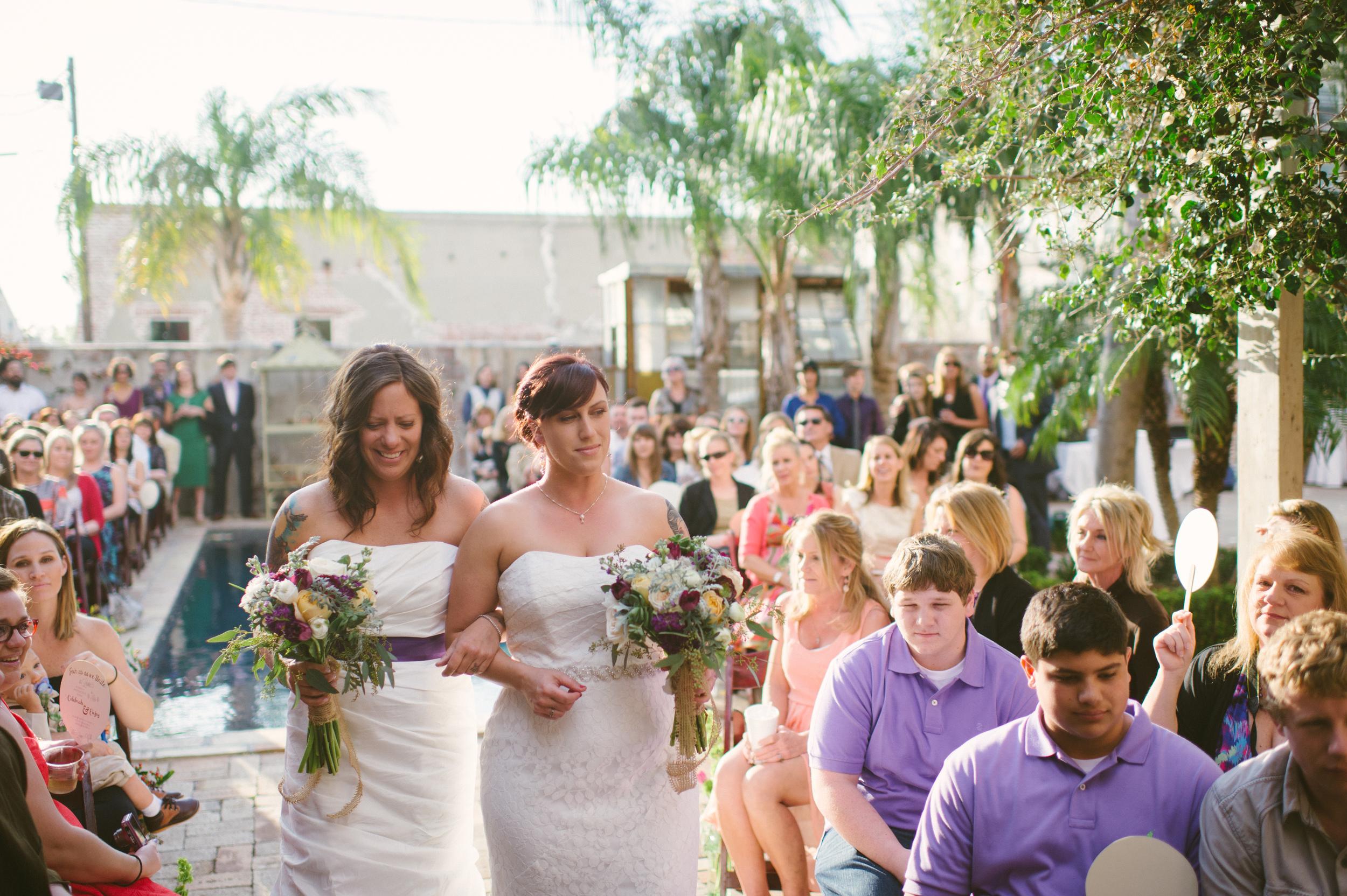 Wedding-141.jpg