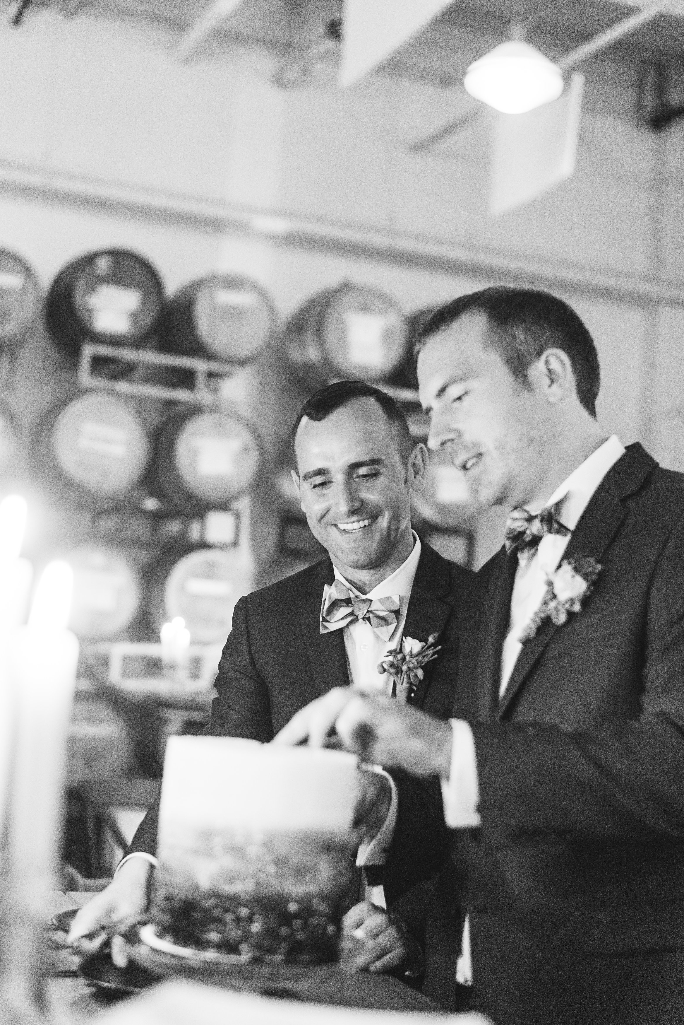 matt+nick-wedding-preview-81.jpg