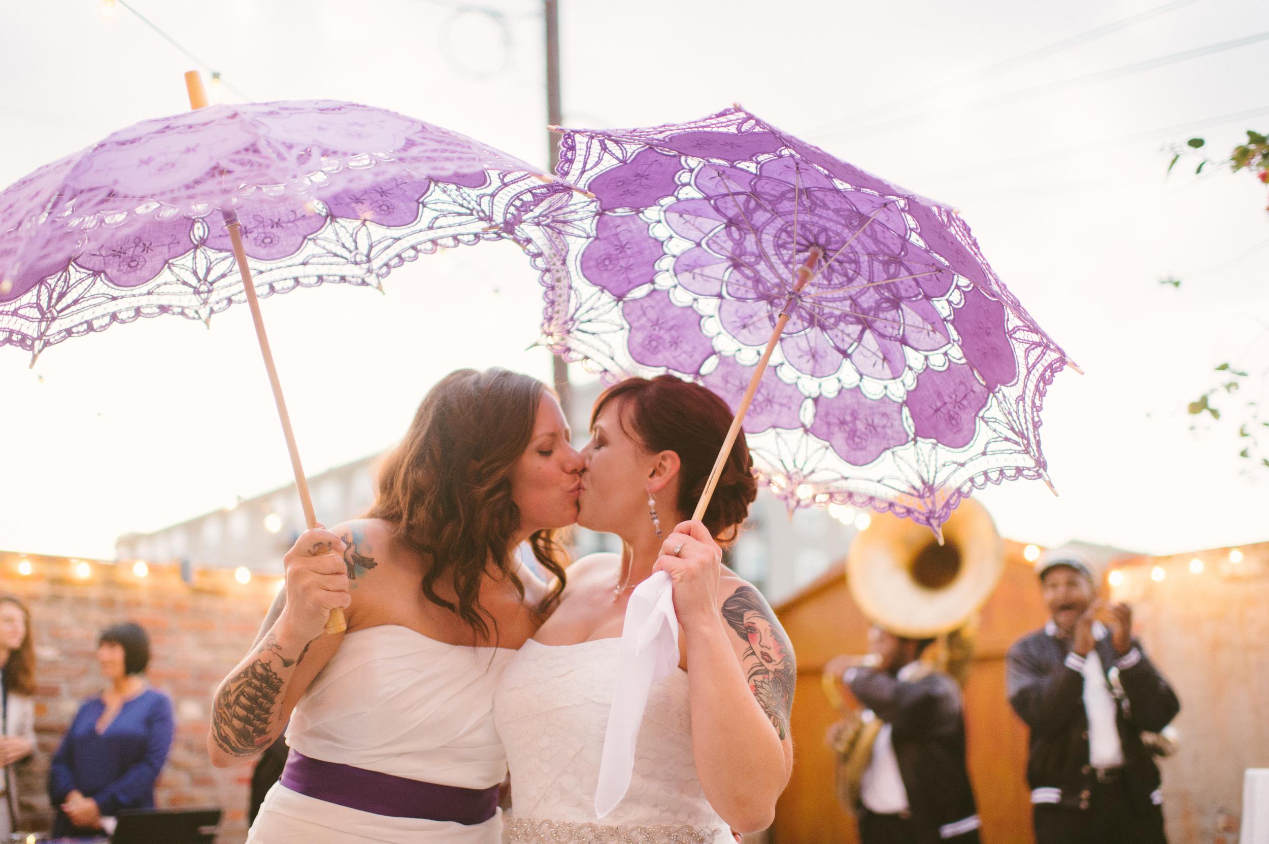 Wedding-259.jpg