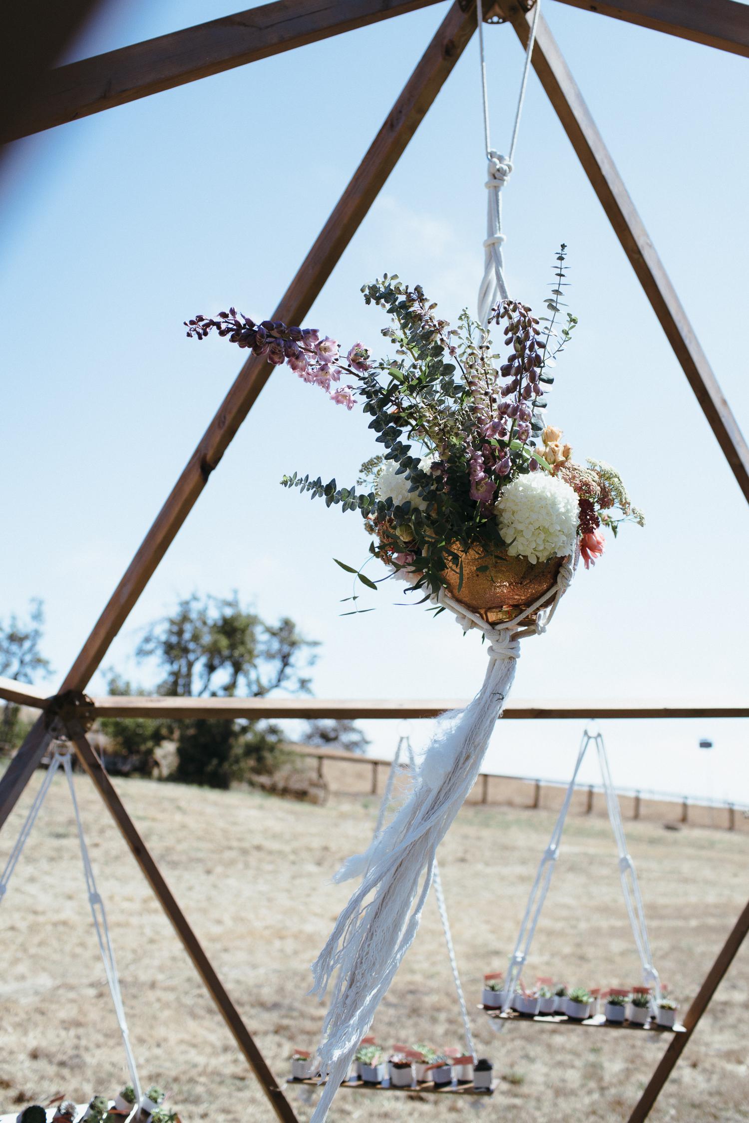 Brad_Vanessa_G_Gause_Photo_Wedding_WEB_224.jpg