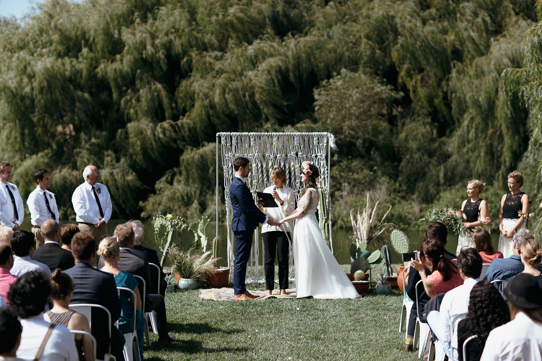 Brad_Vanessa_G_Gause_Photo_Wedding_WEB_379.jpg