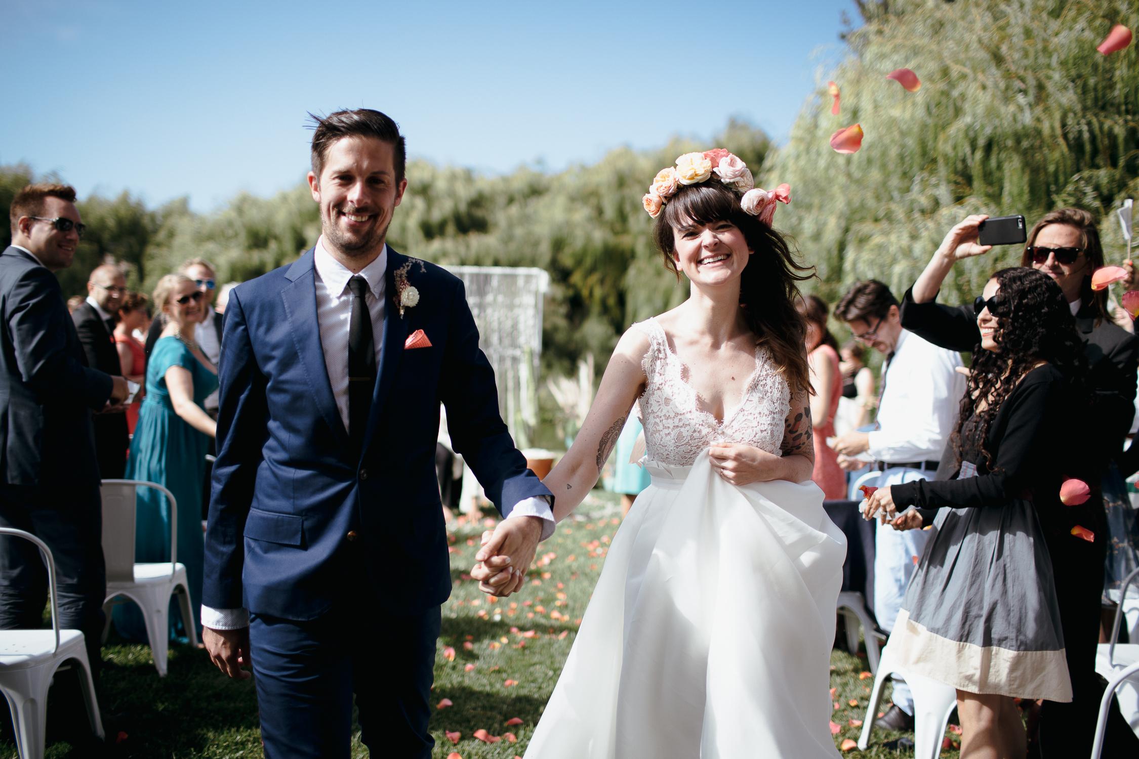 Brad_Vanessa_G_Gause_Photo_Wedding_WEB_485.jpg